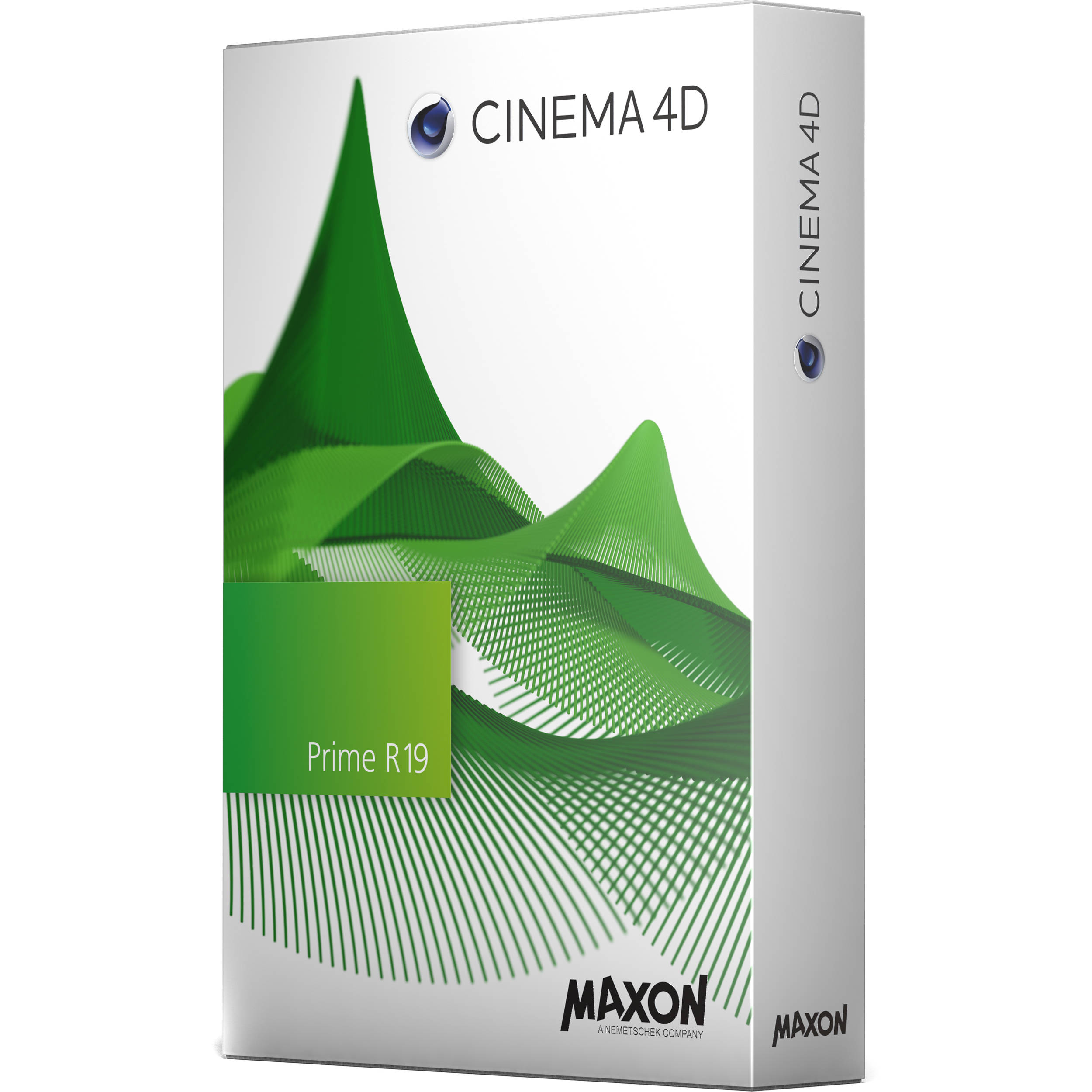 maxon cinema 4d presets download