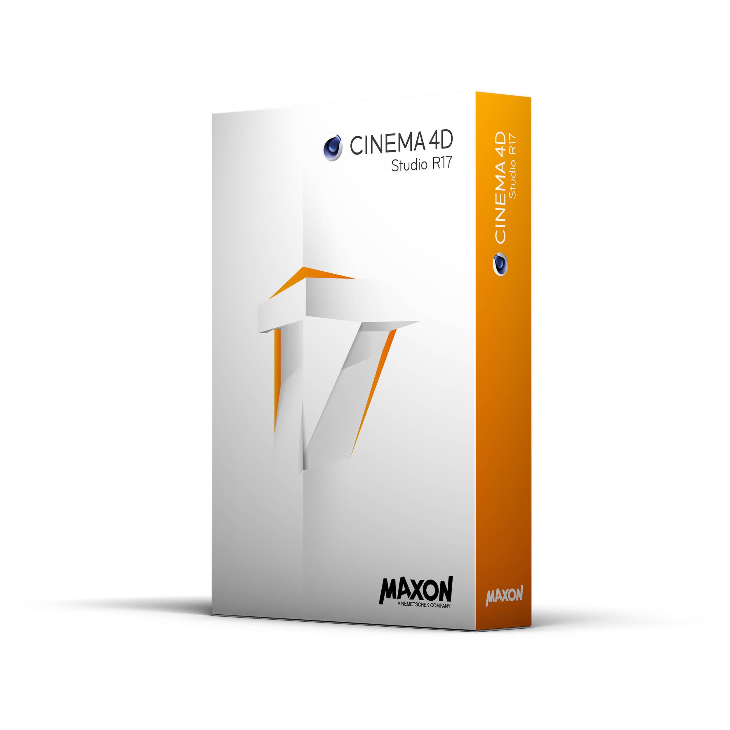 Vectric Vcarve Pro [HOT] Cracked Iphone maxon_c4dsb_n_lab17_cnm_4d_studio_r17_1187985
