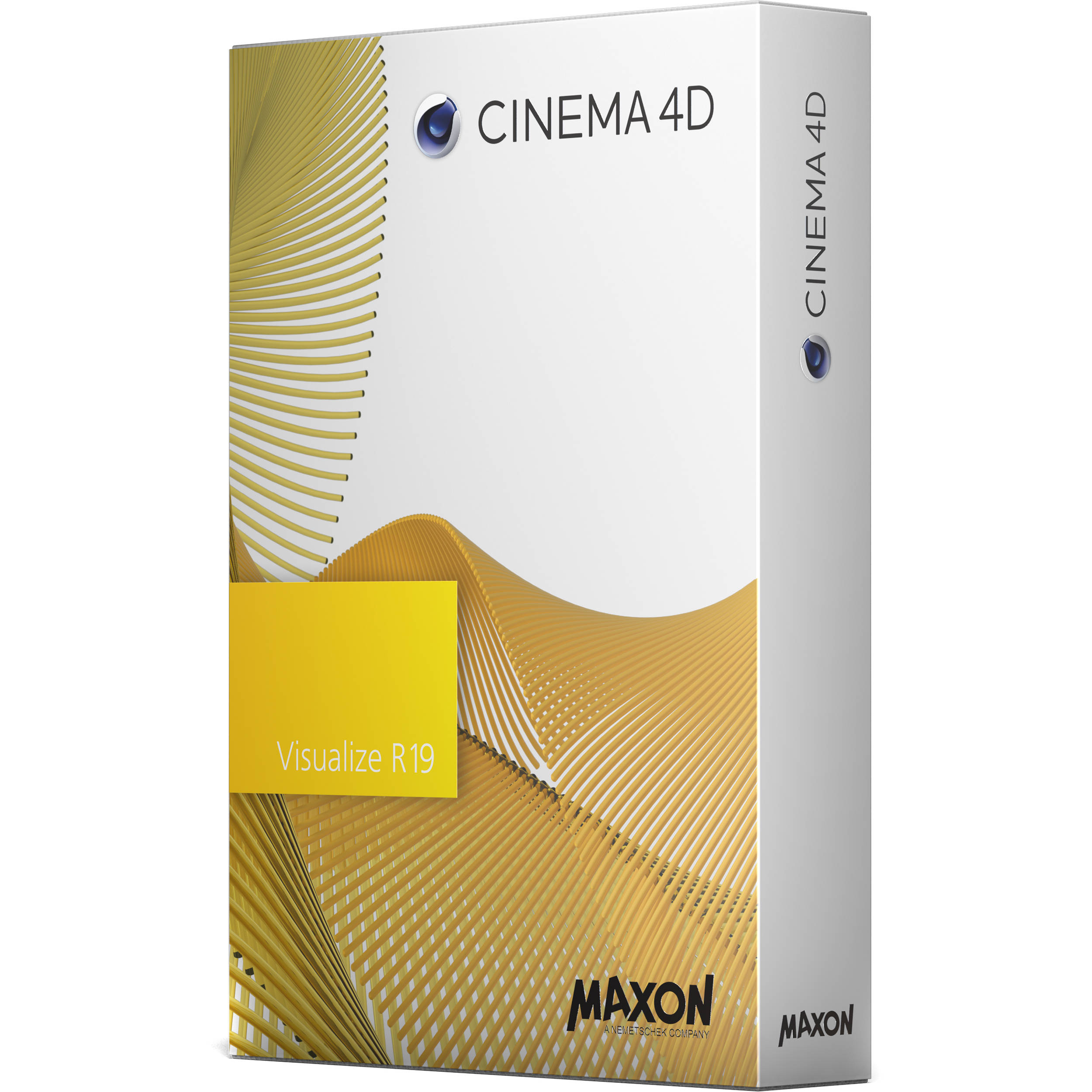 Cinema 4d studio r19 download for pc free.