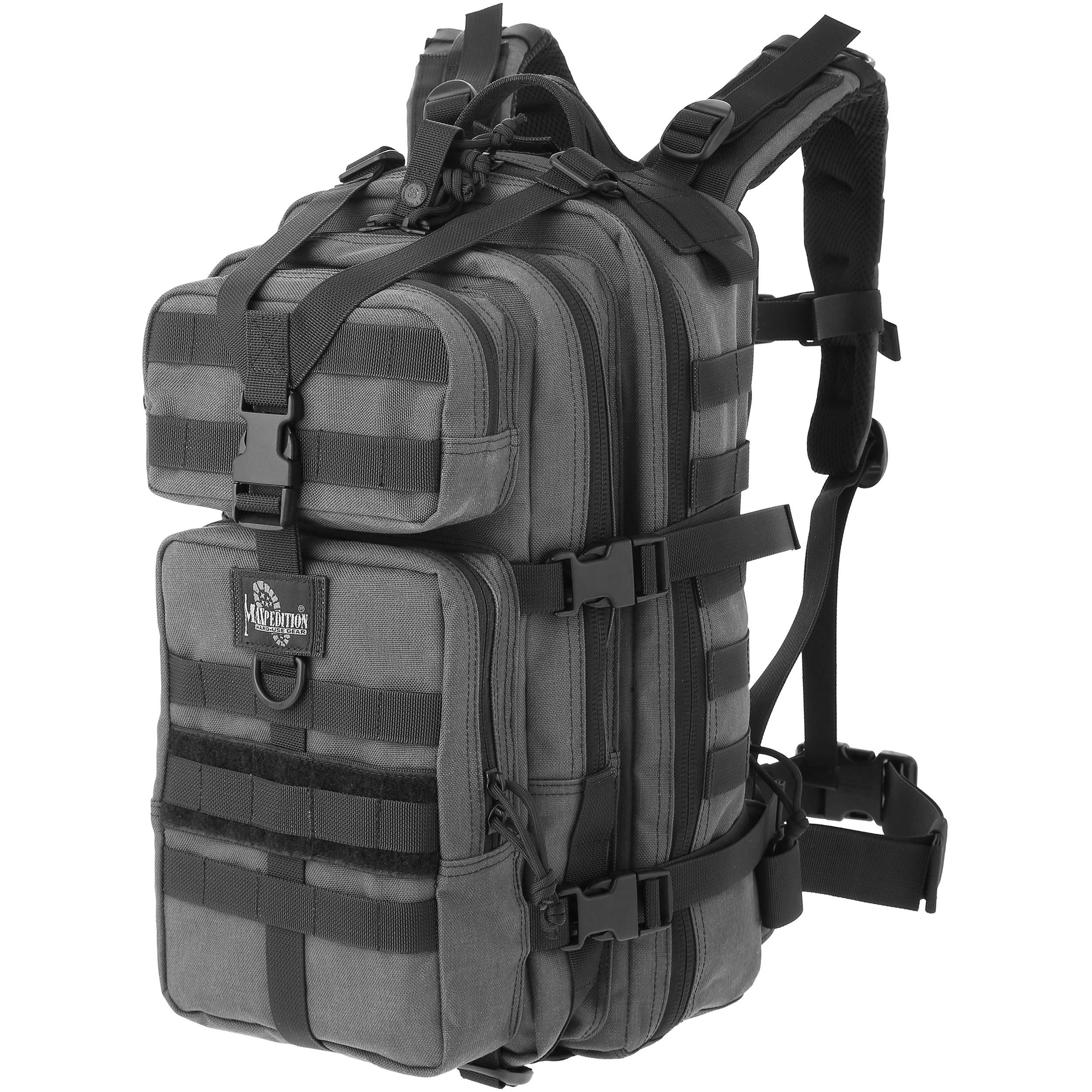 Maxpedition Falcon-II Backpack Wolf Grey