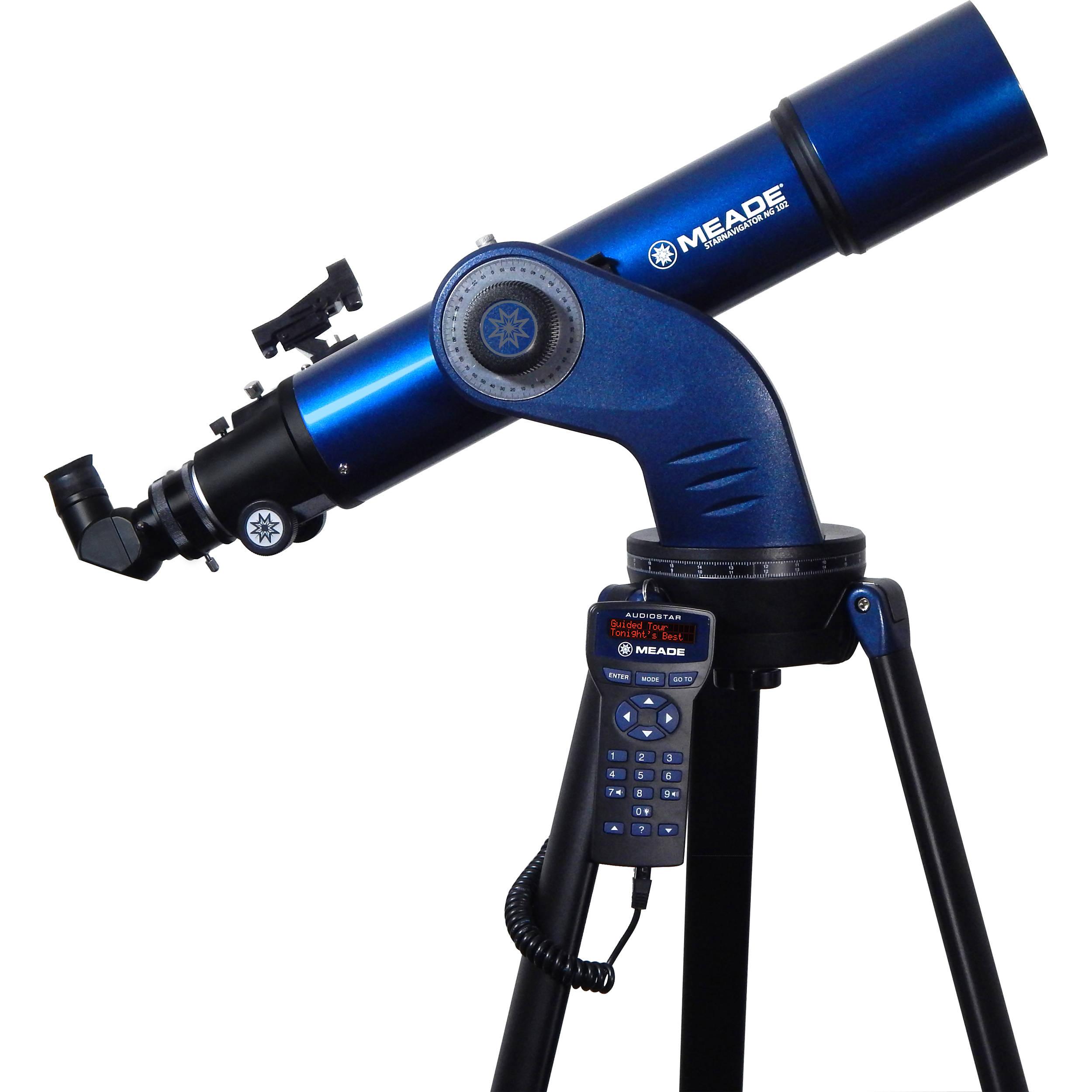 Cameras & Photo Binoculars & Telescopes Meade Instruments Classic 30 Photo Tripod Photo Tripod A Great Variety Of Models