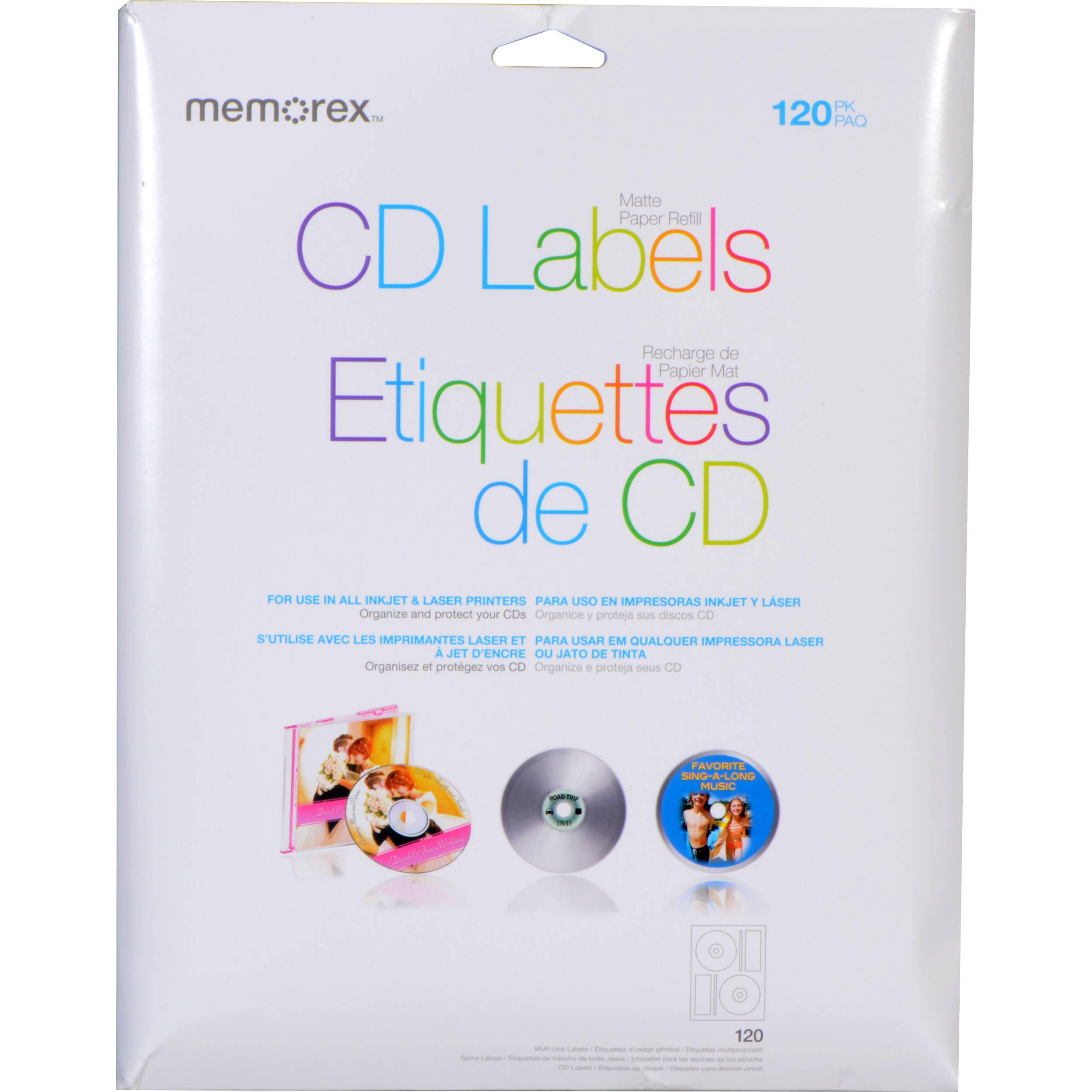 memorex dvd inserts template - blog archives programsbackuper