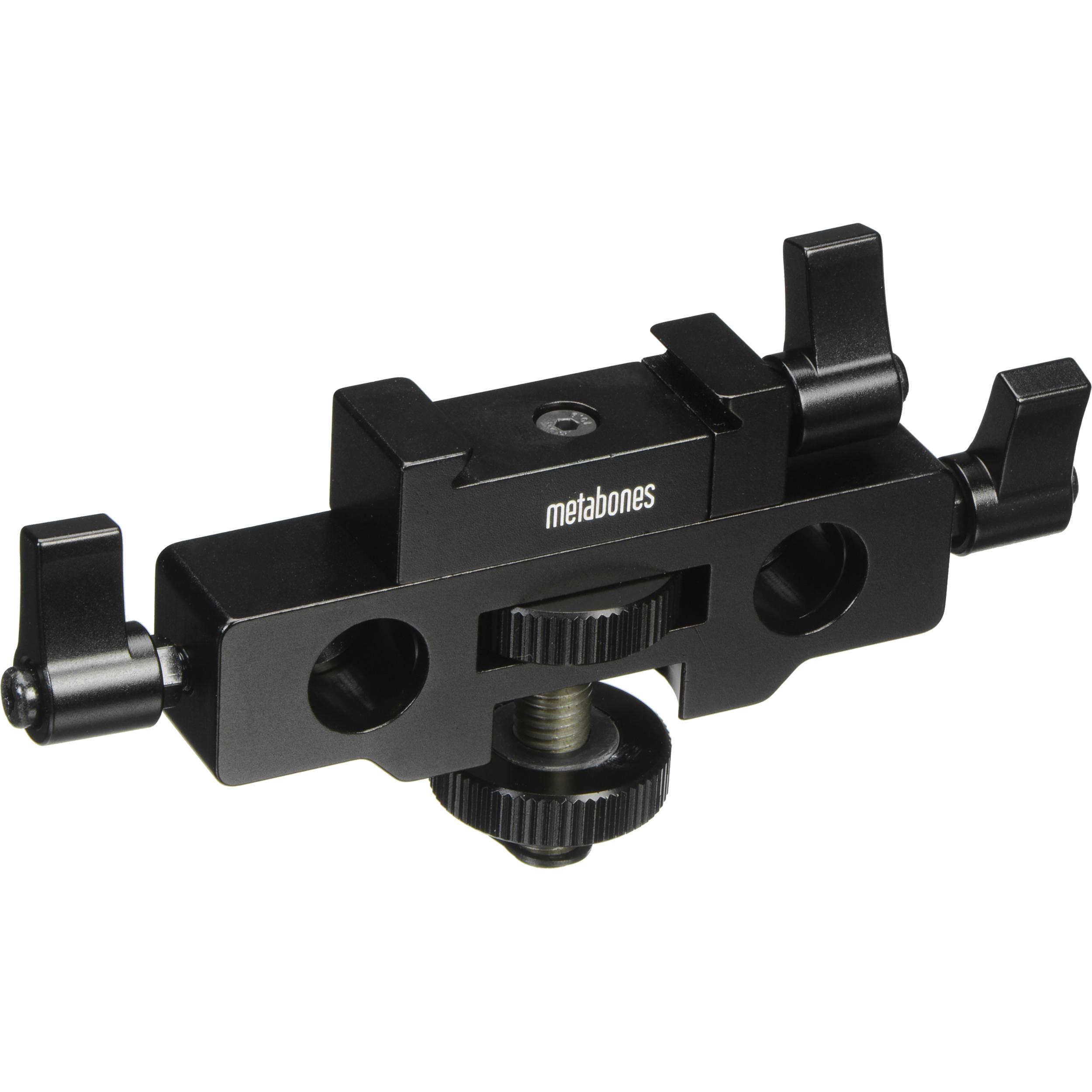 Metabones 15mm Rod Lens Adapter Support Mb Mr Sk Bm1 Bh Photo Peugeot 207 Fuse Box Problems