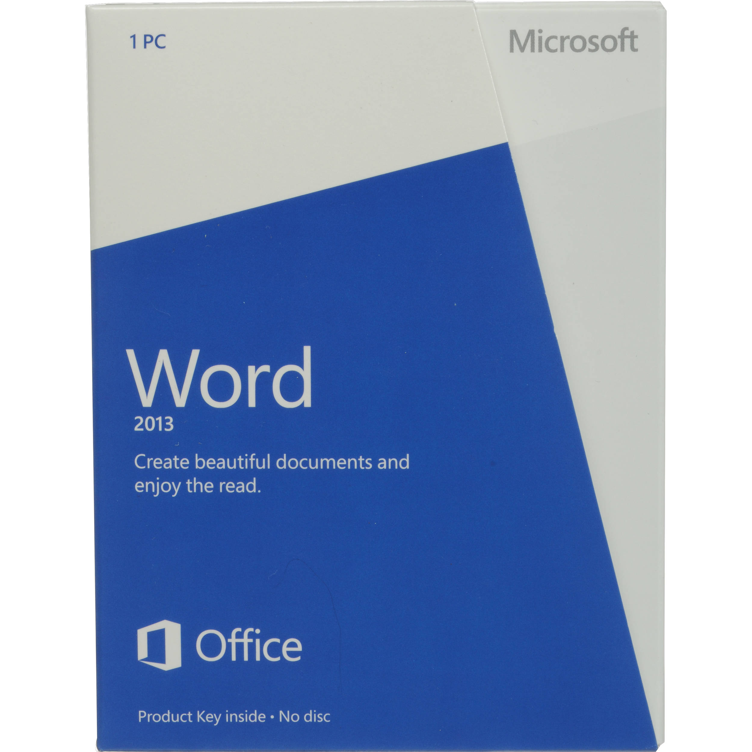 microsoft word 2013 license key