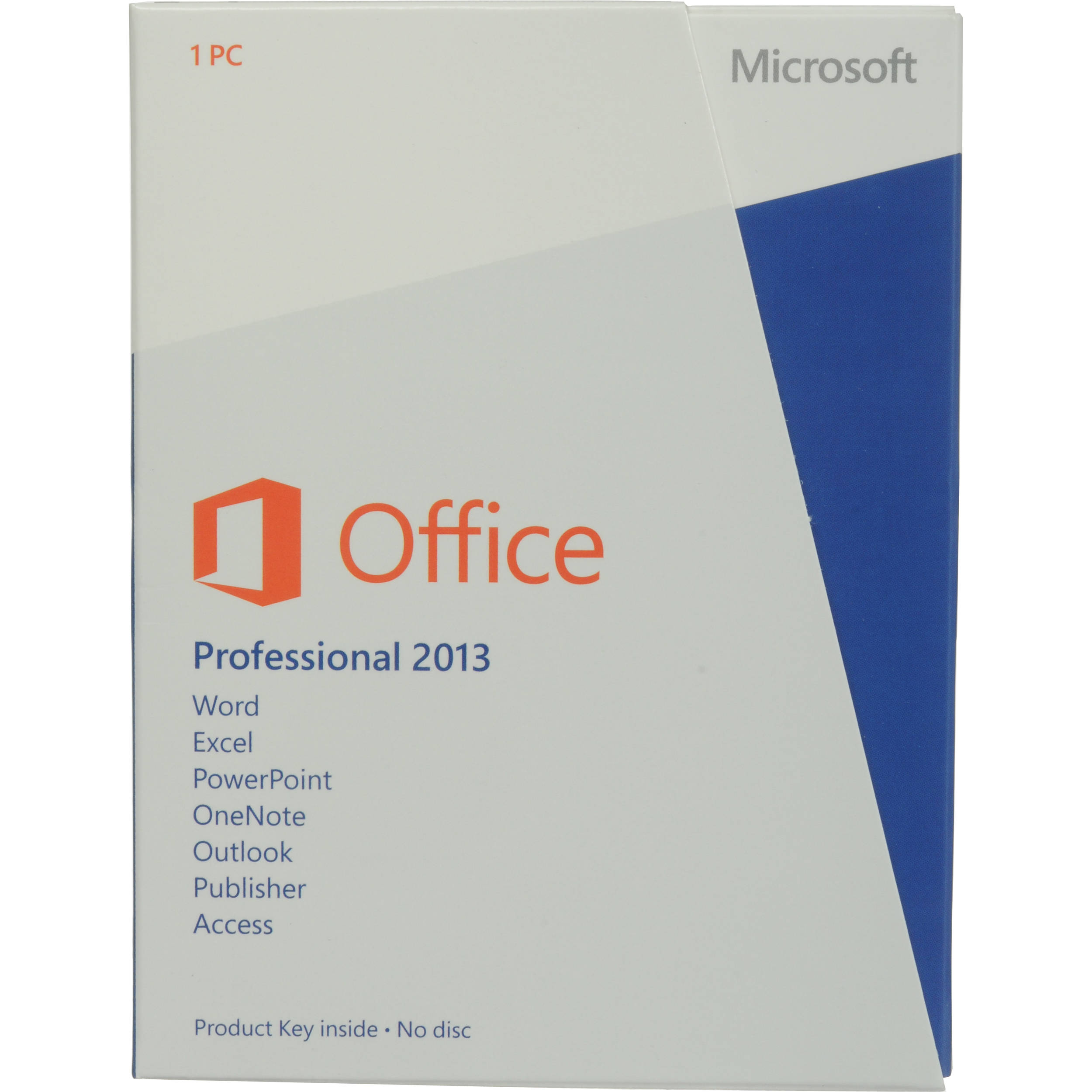 purchase ms office 2013 product key