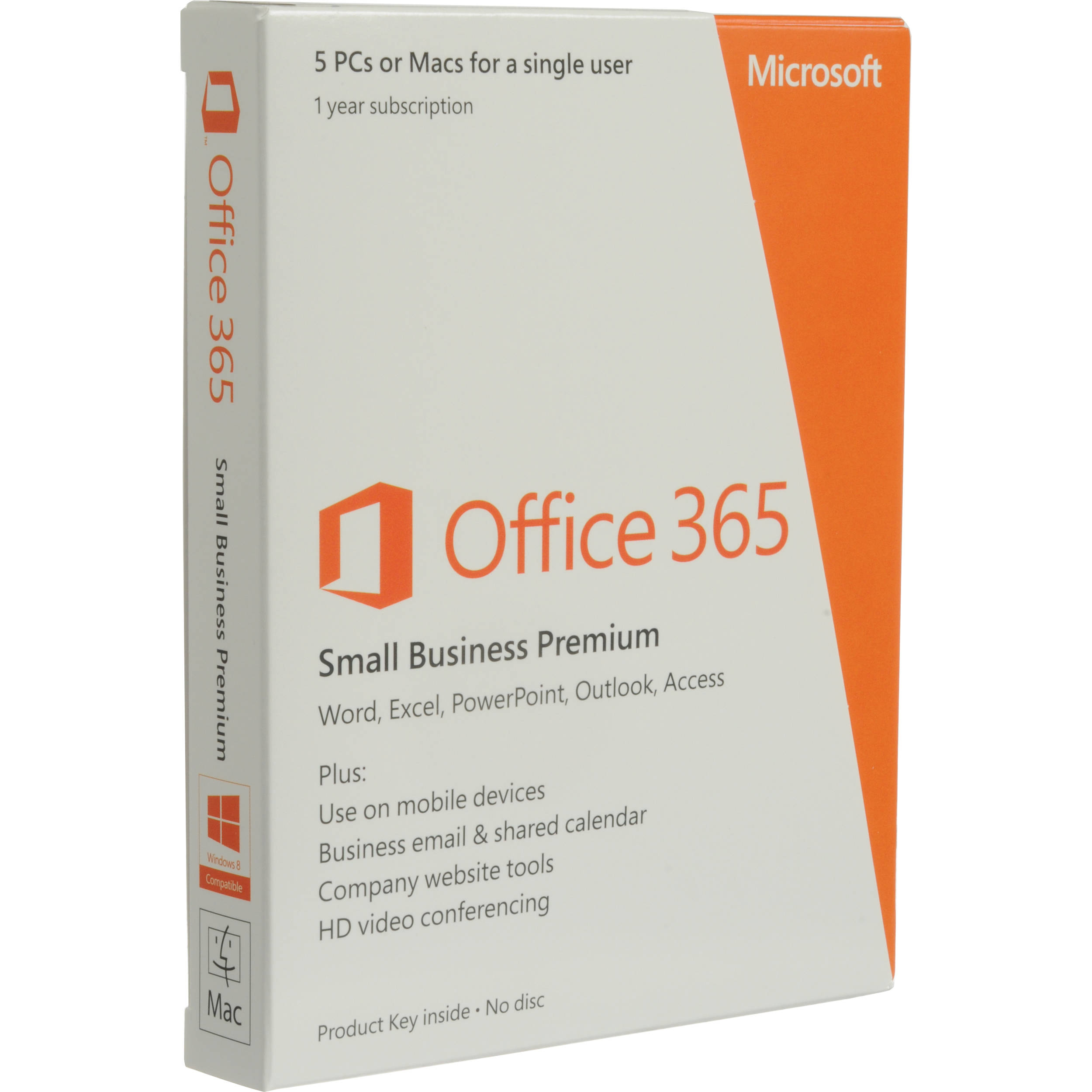 admins reset office 365 business passwords office 365