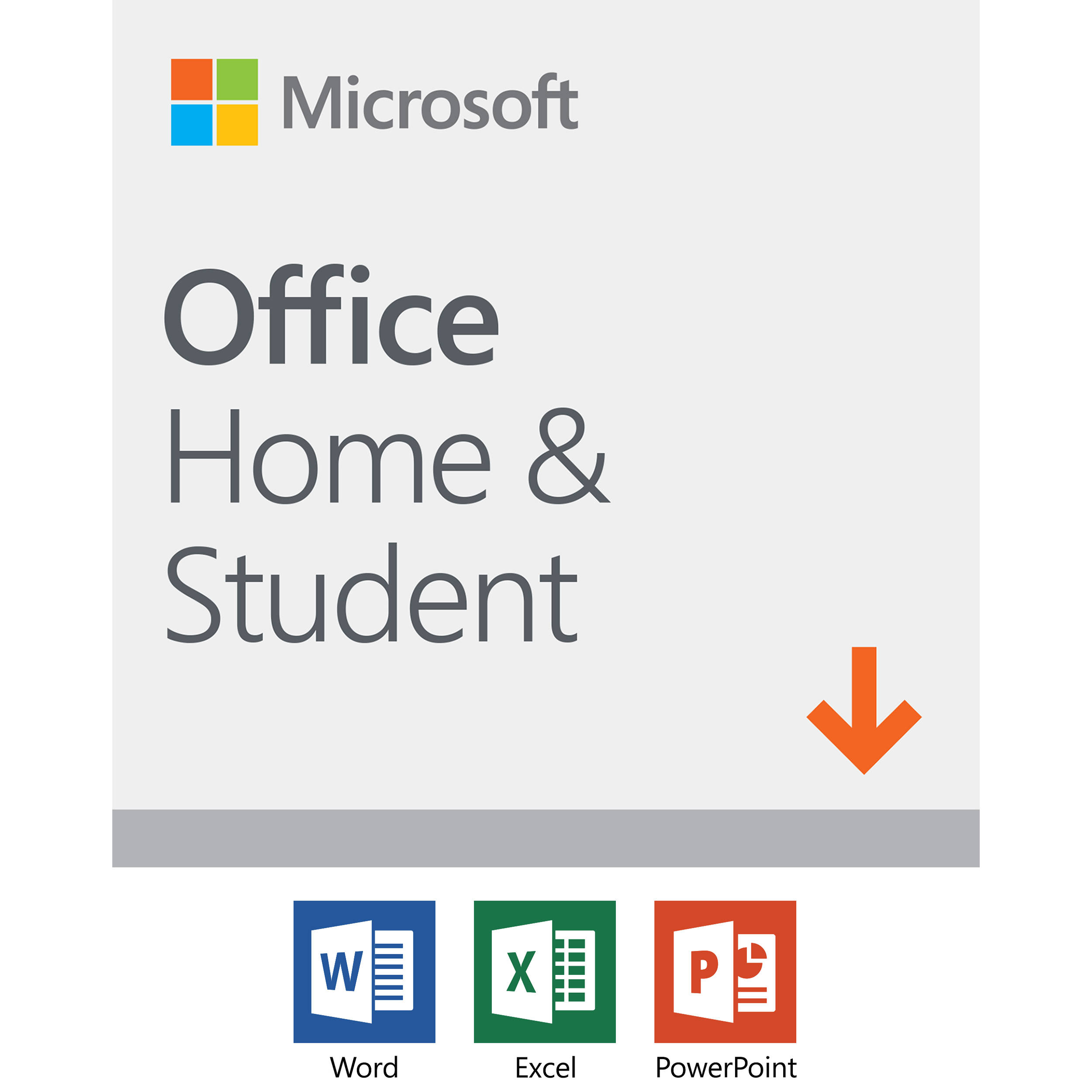 microsoft powerpoint student free trial