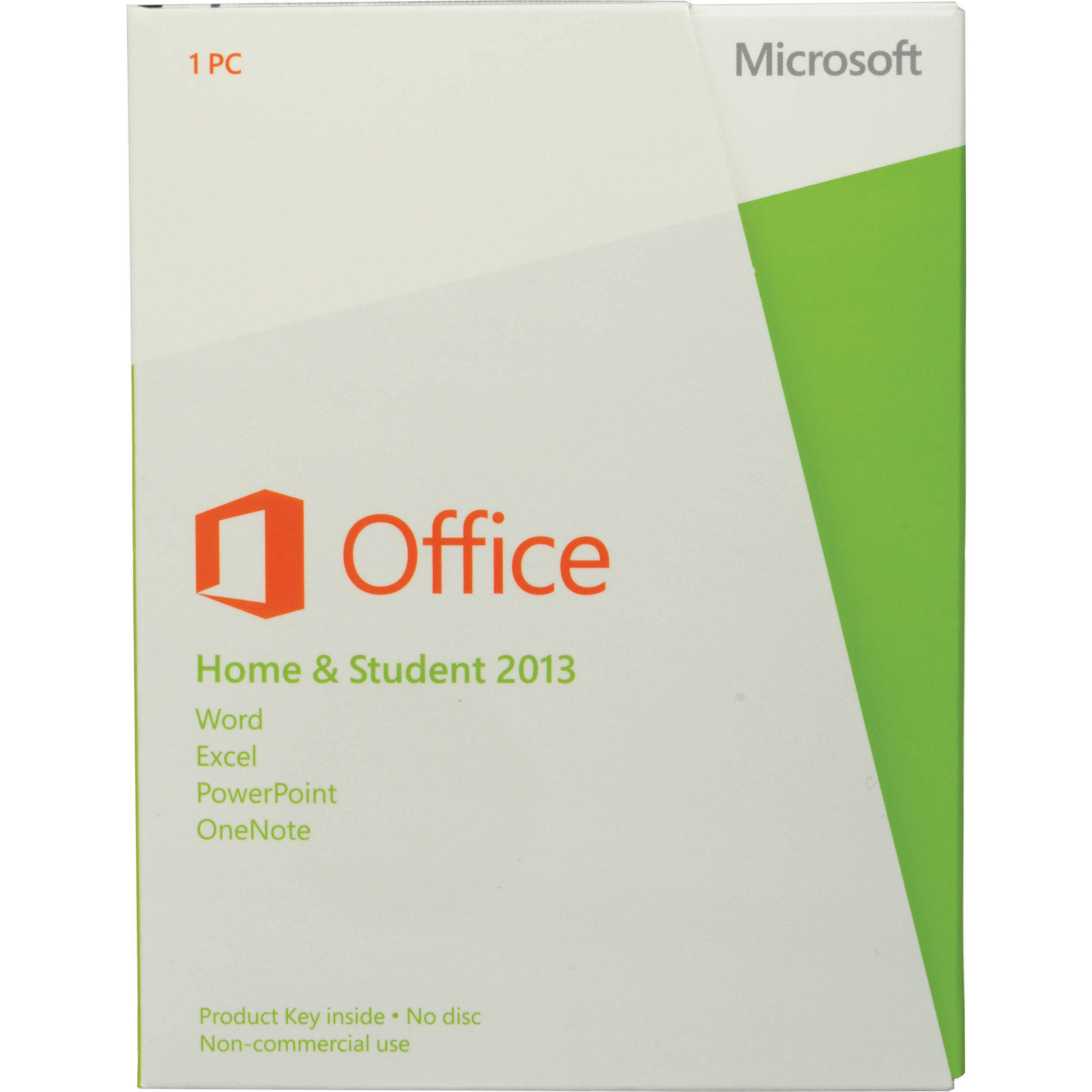 microsoft office home  u0026 student 2013  download  aaa