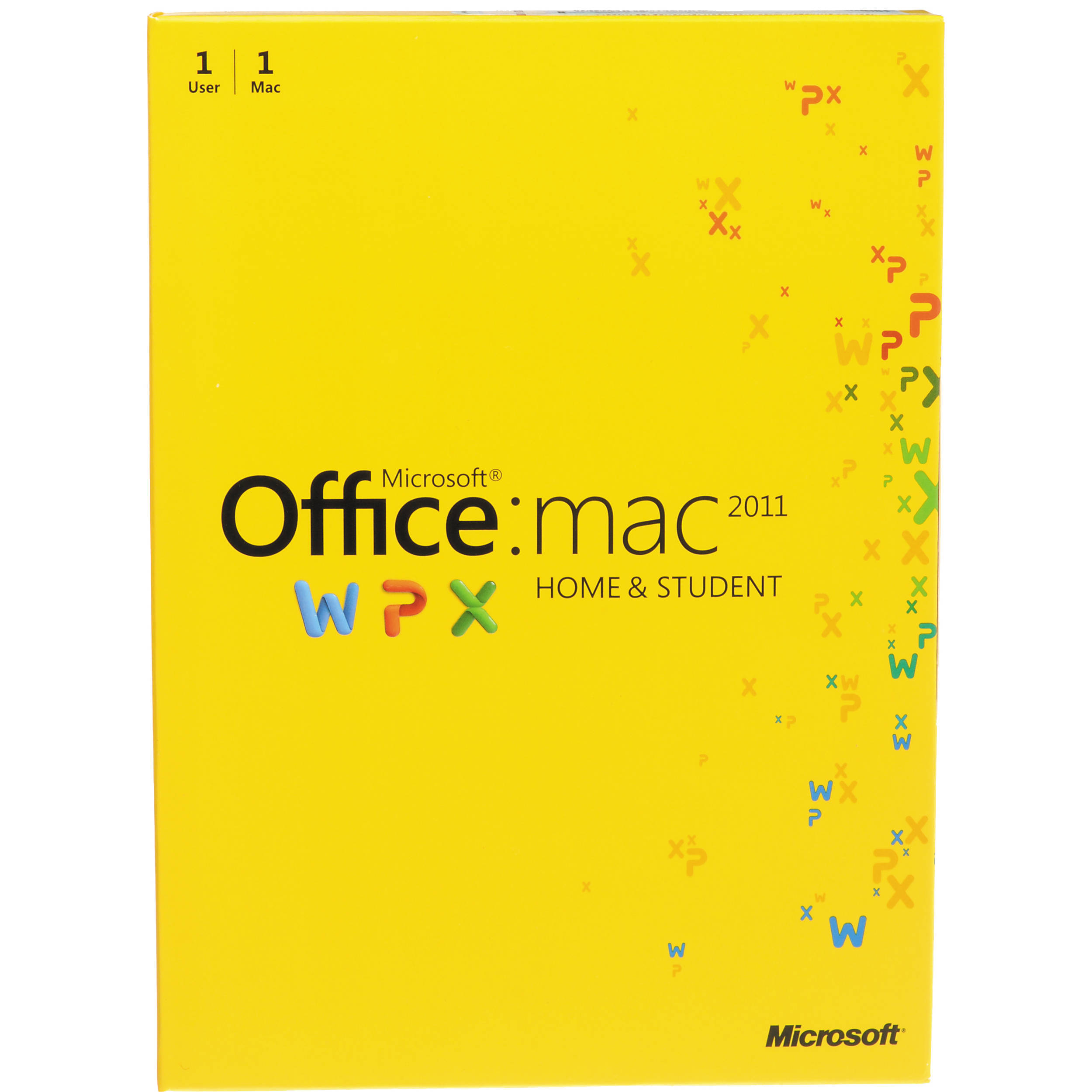 microsoft office home and student mac download