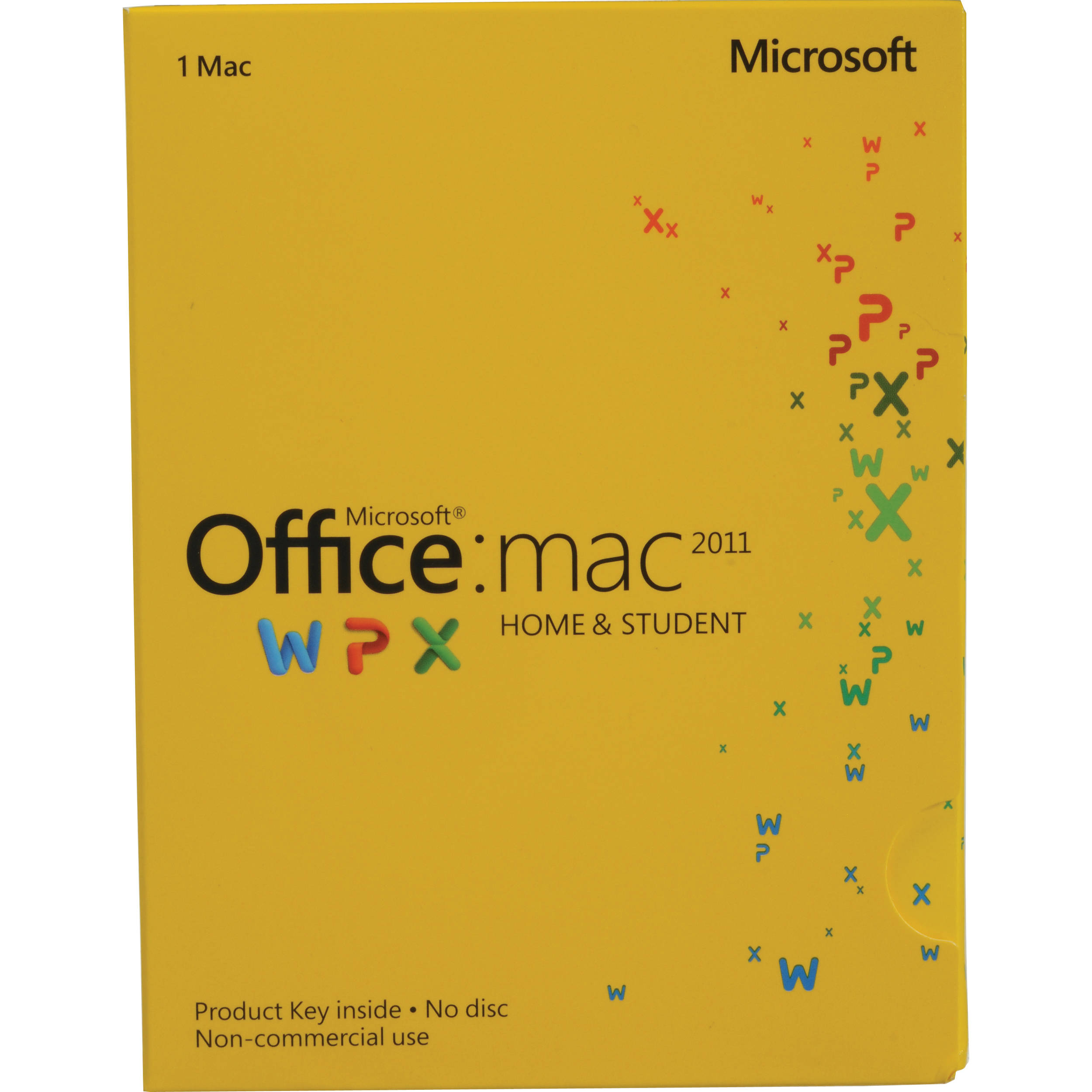 office for mac 2011 product key free