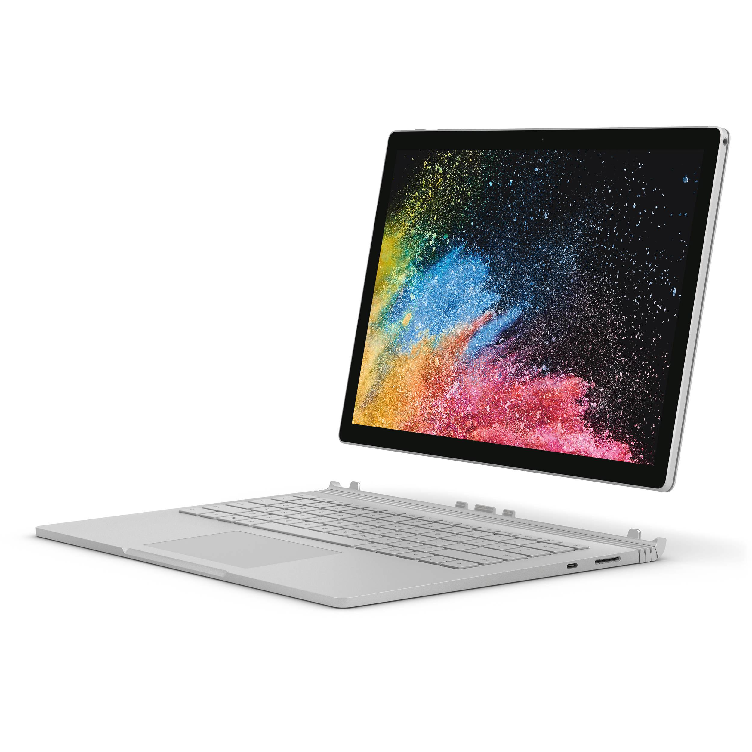 2 In 1 Laptops B H Photo Video