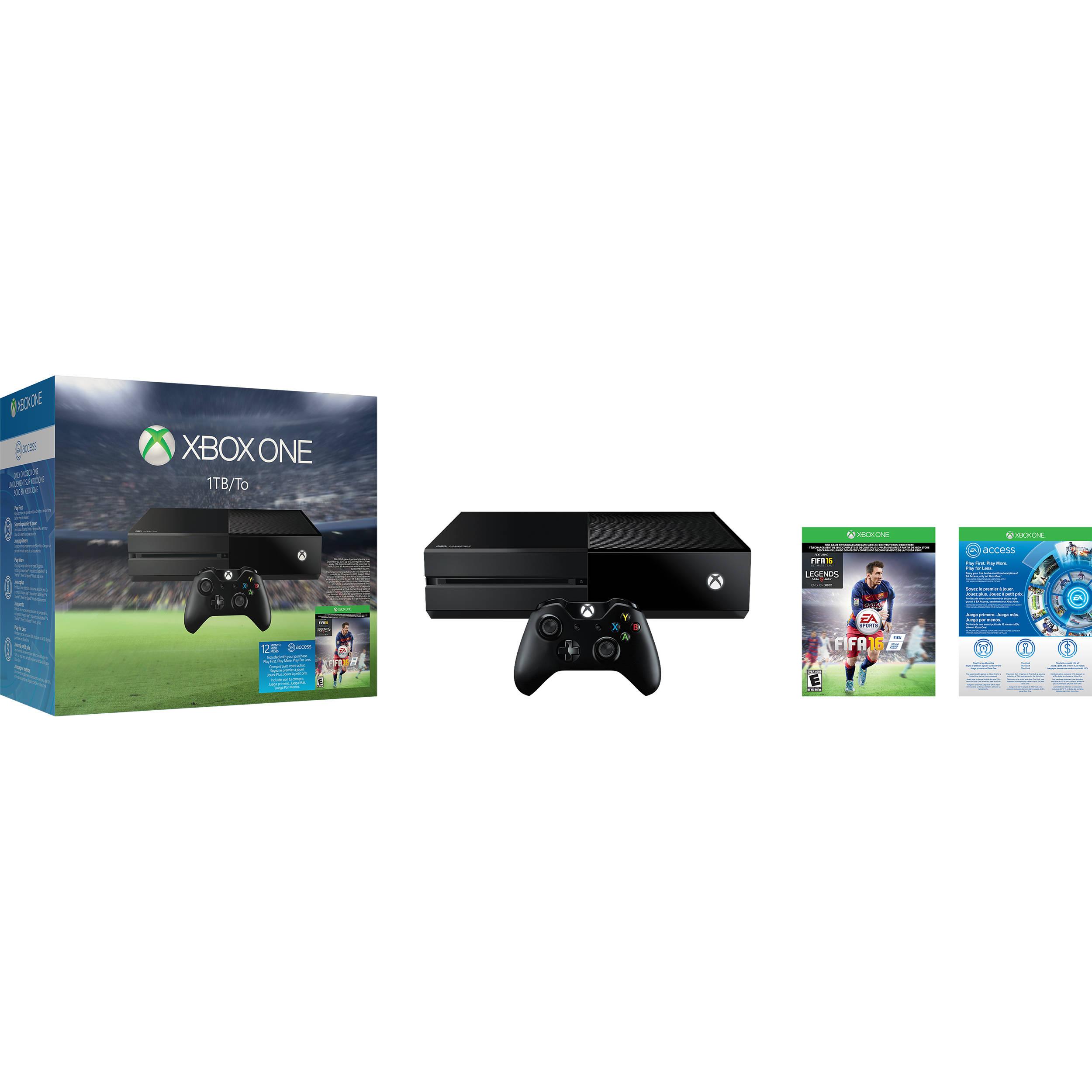 Xbox One Needs Kinect Microsoft Kf Xbox Tb Console Halo