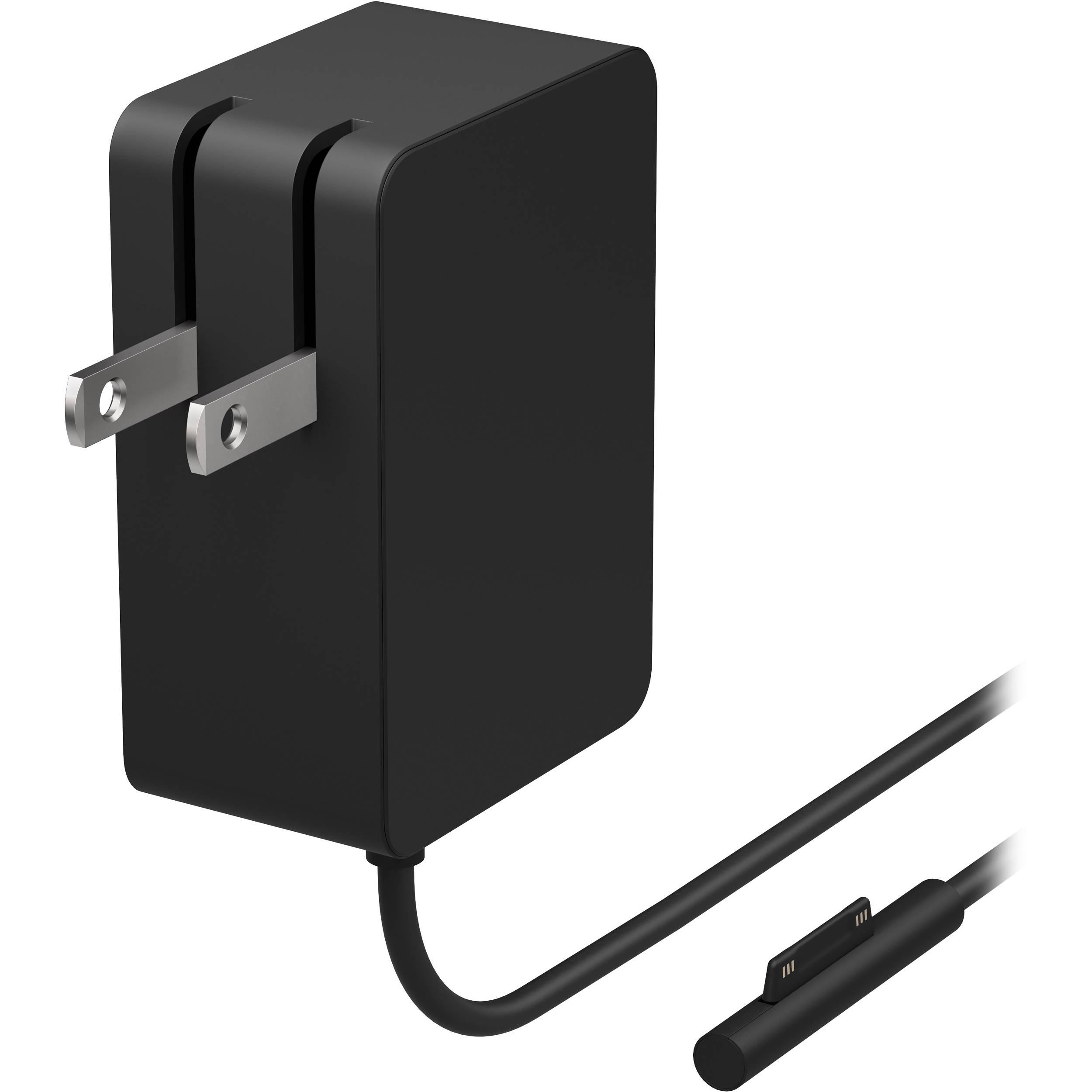 Microsoft Surface Go 24w Power Supply Kvg 00001 Bh Photo Video Supplies