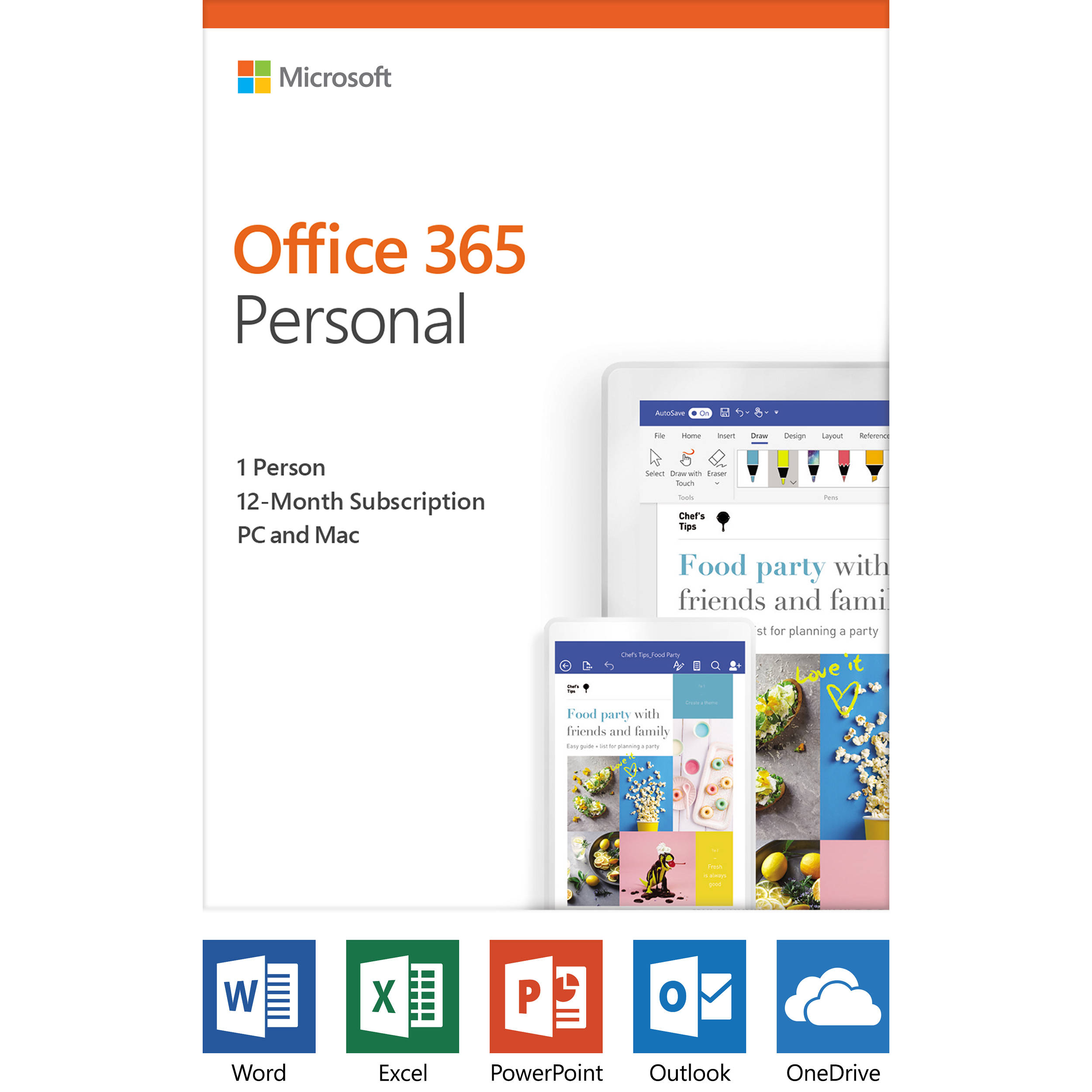 buy ms office 365 product key