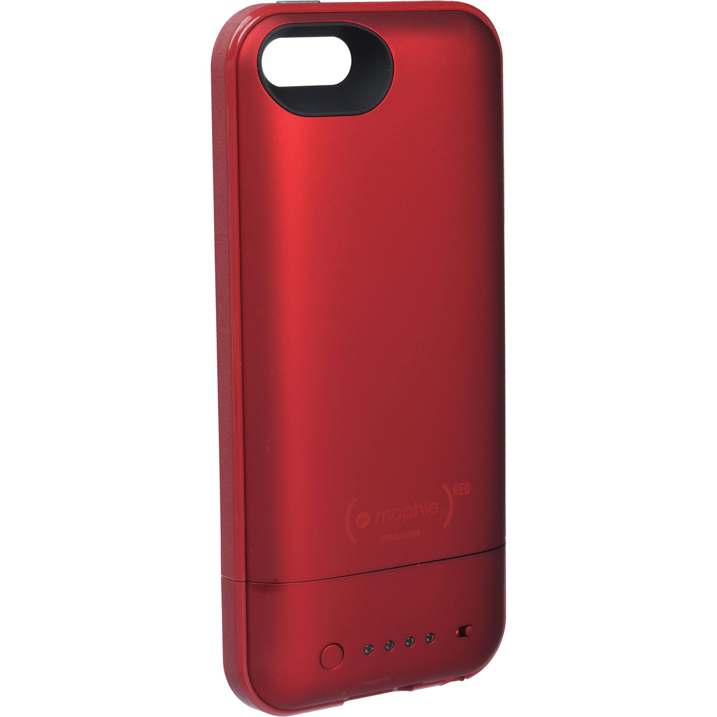 Iphone Se Juice Pack
