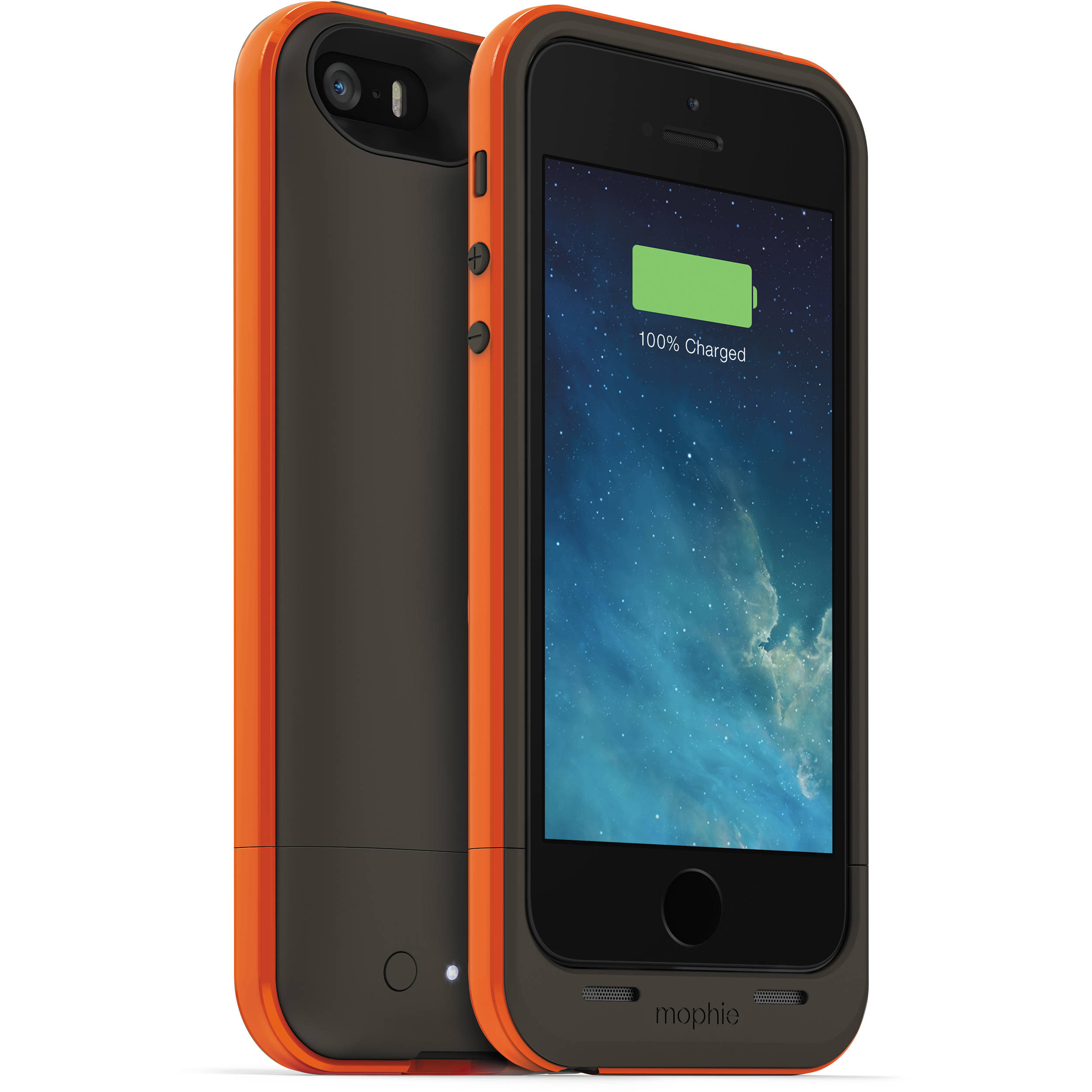 mophie juice pack plus outdoor edition for iphone 5 5s se 2117. Black Bedroom Furniture Sets. Home Design Ideas