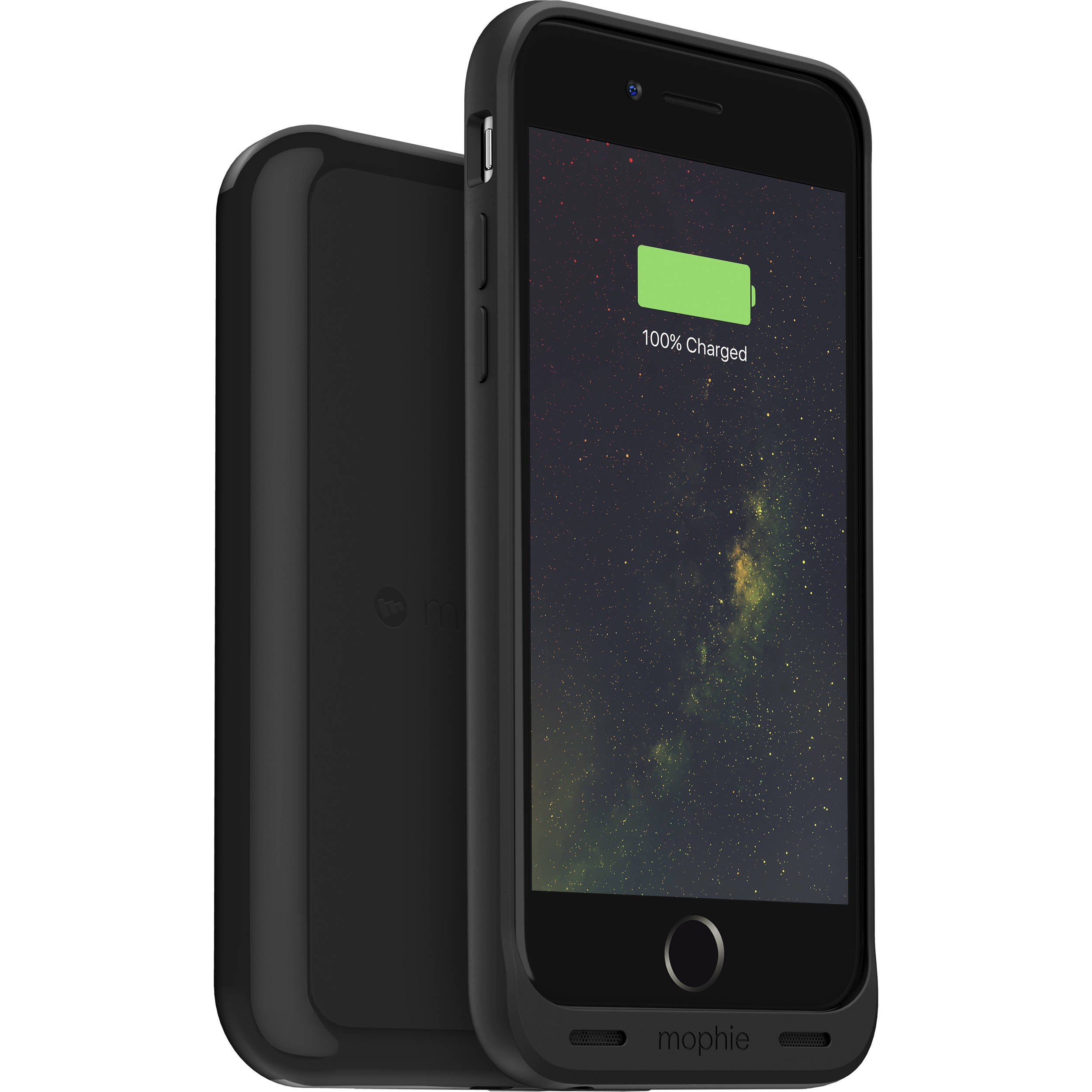 Mophie Battery Pack Iphone C