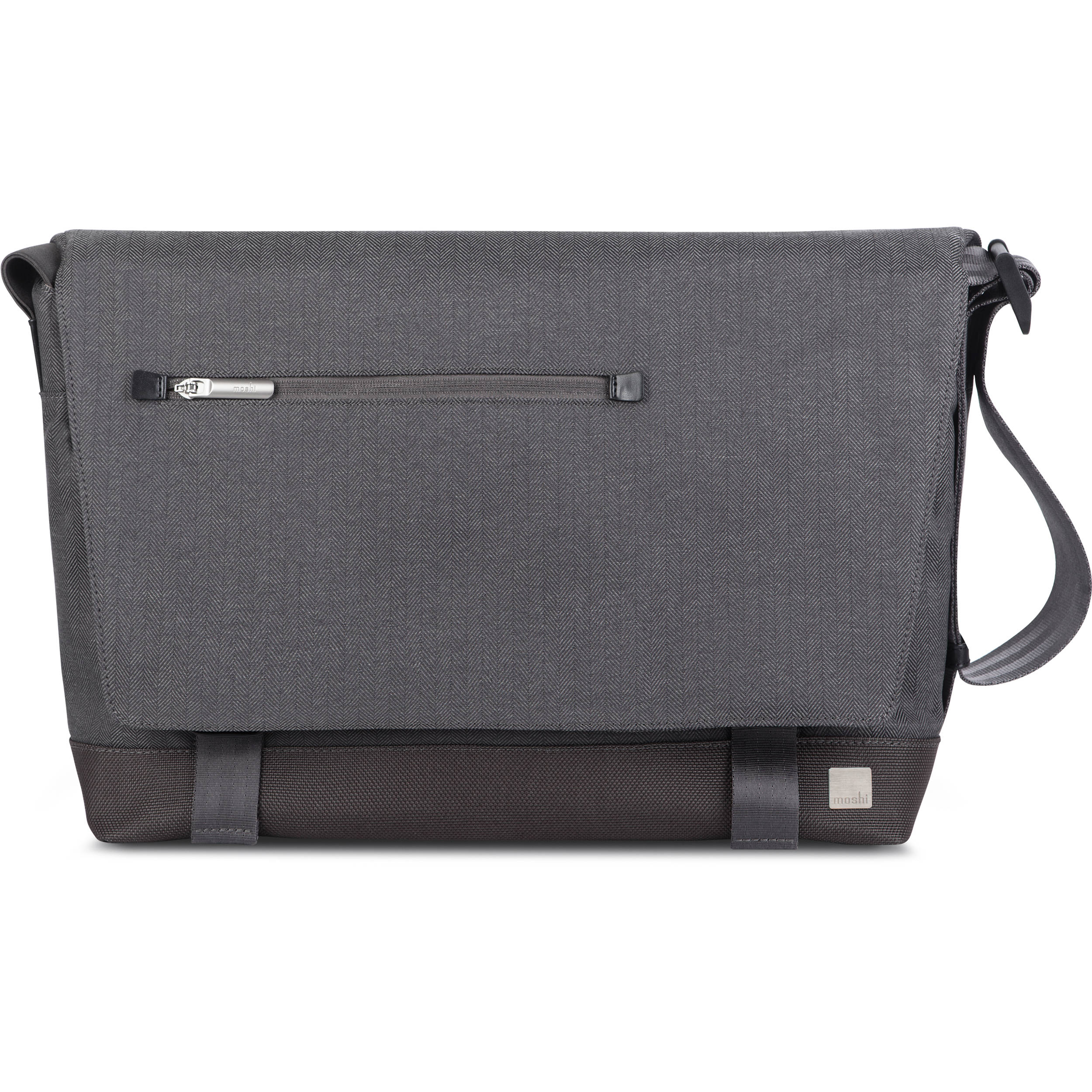 Moshi Aerio Messenger Bag for 15