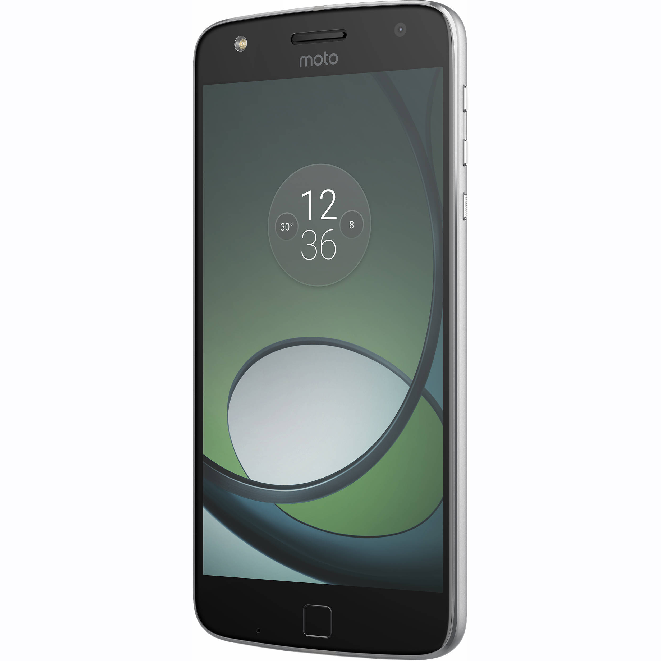 Moto z moto z play now available in india price specifications and - Moto Moto Z Play Xt1635 02 32gb Smartphone Unlocked Lunar Gray