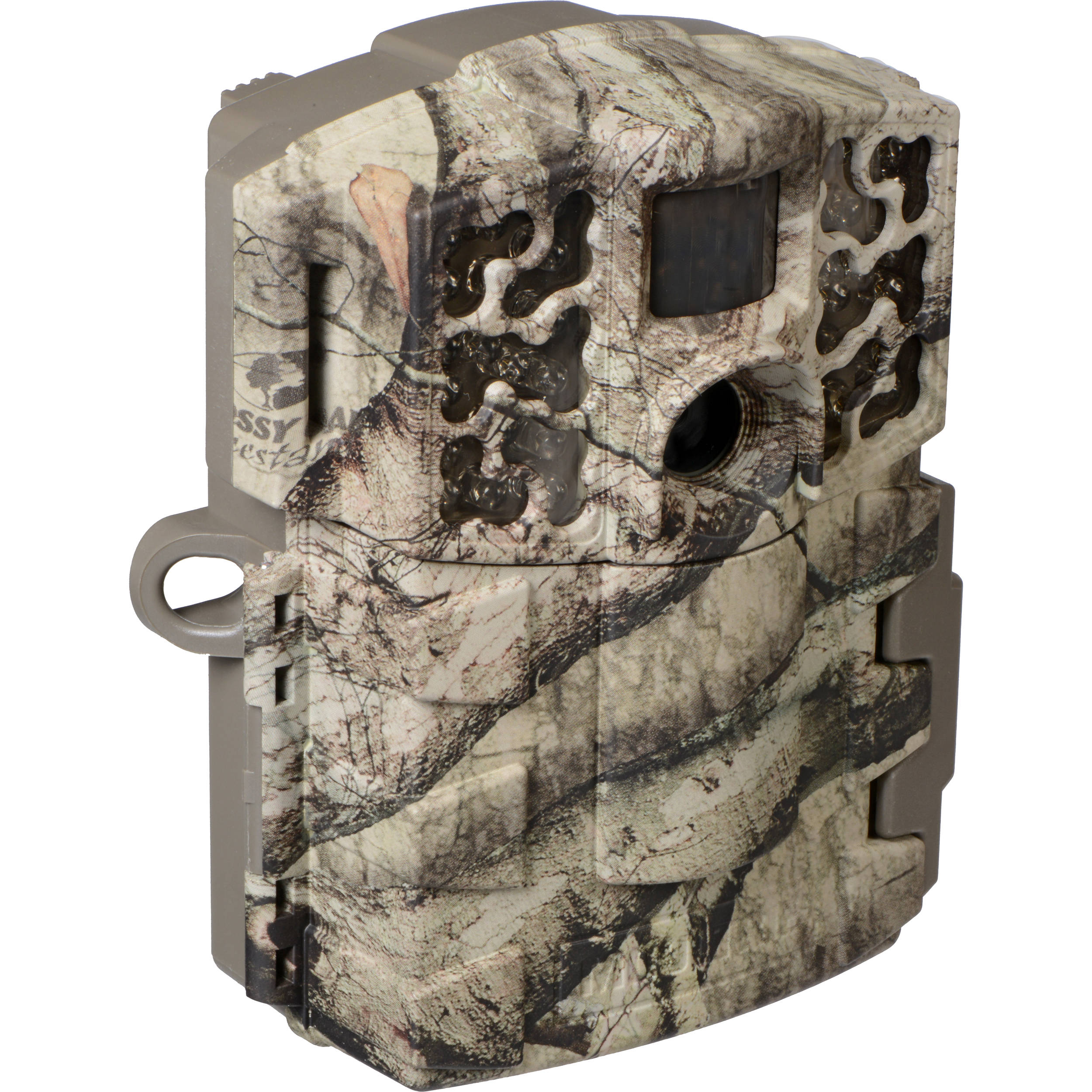 Moultrie M-990i Gen2 Camera Windows 8 Drivers Download (2019)