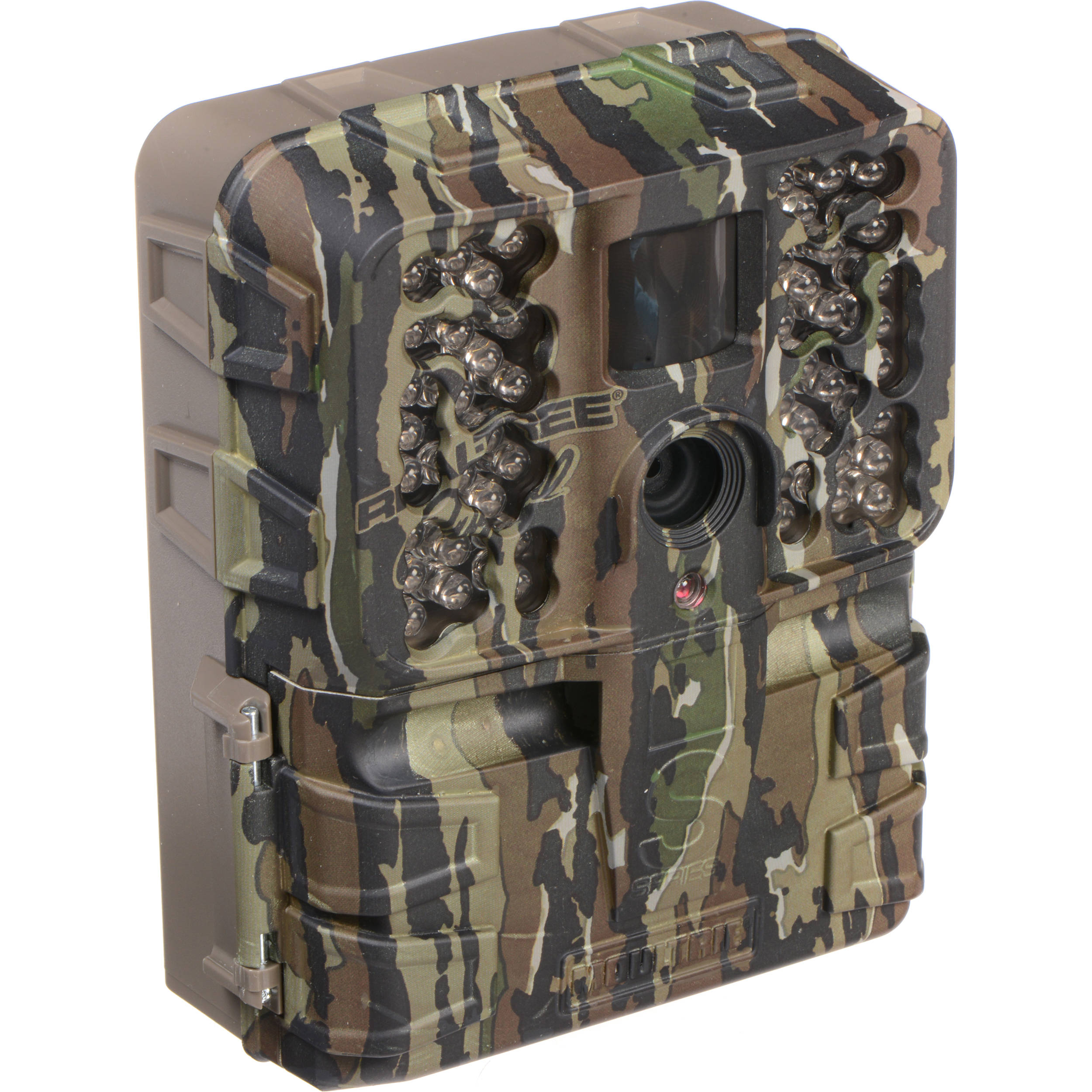 Moultrie S50i Game Camera MCG-13183 B&H Photo Video