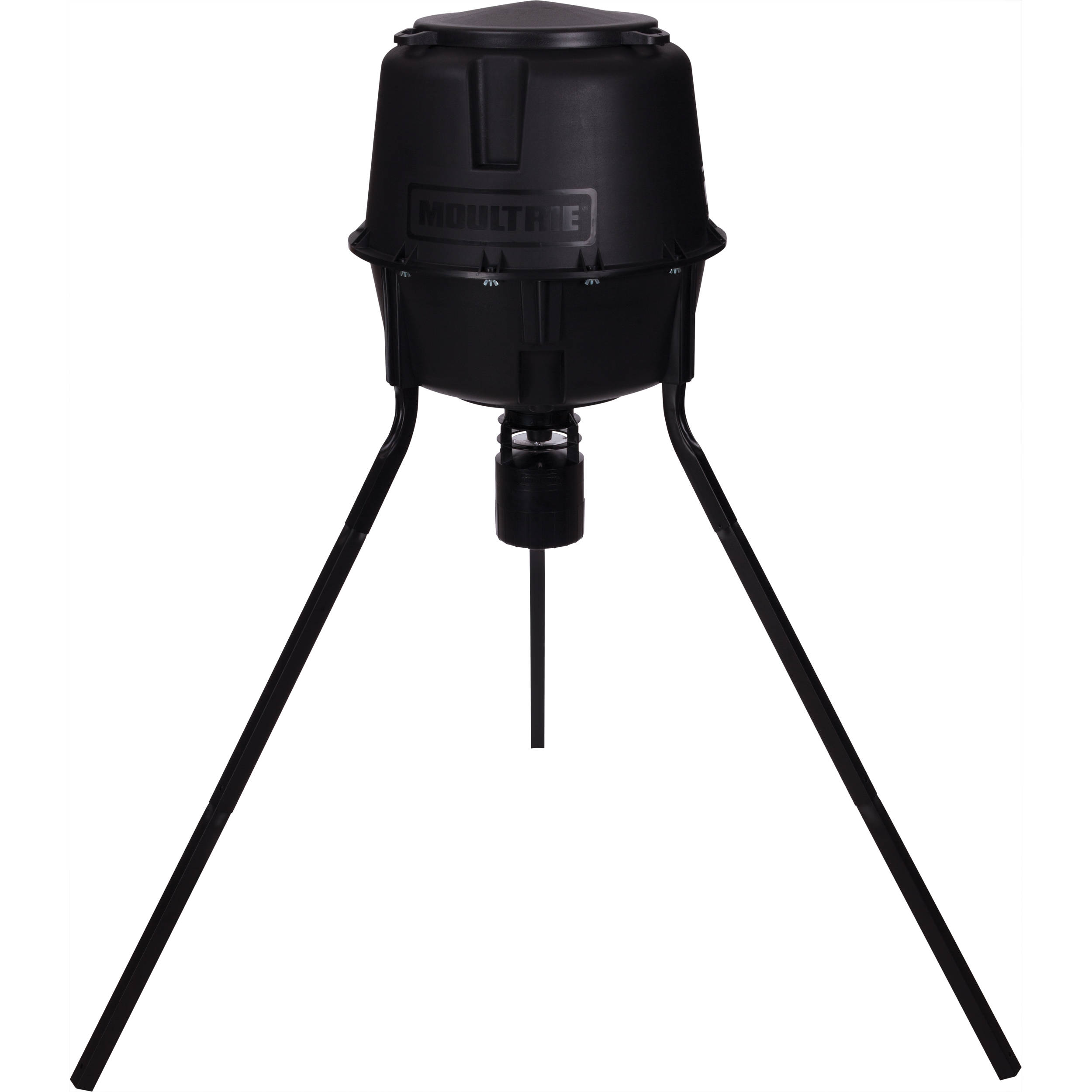 feeder funnel outdoors deer com sports for gallon dp moultrie internal feeders amazon