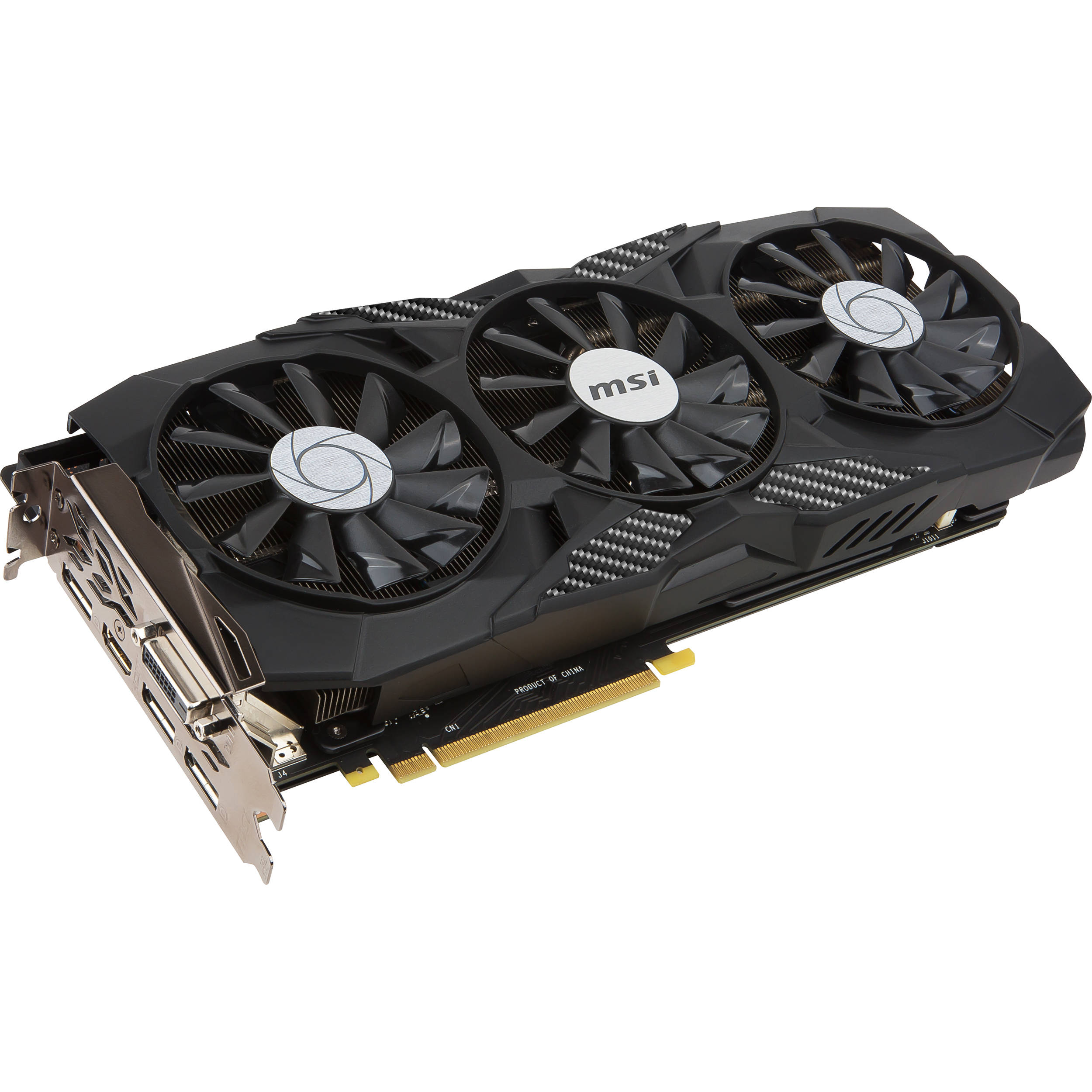 Image result for graphics card