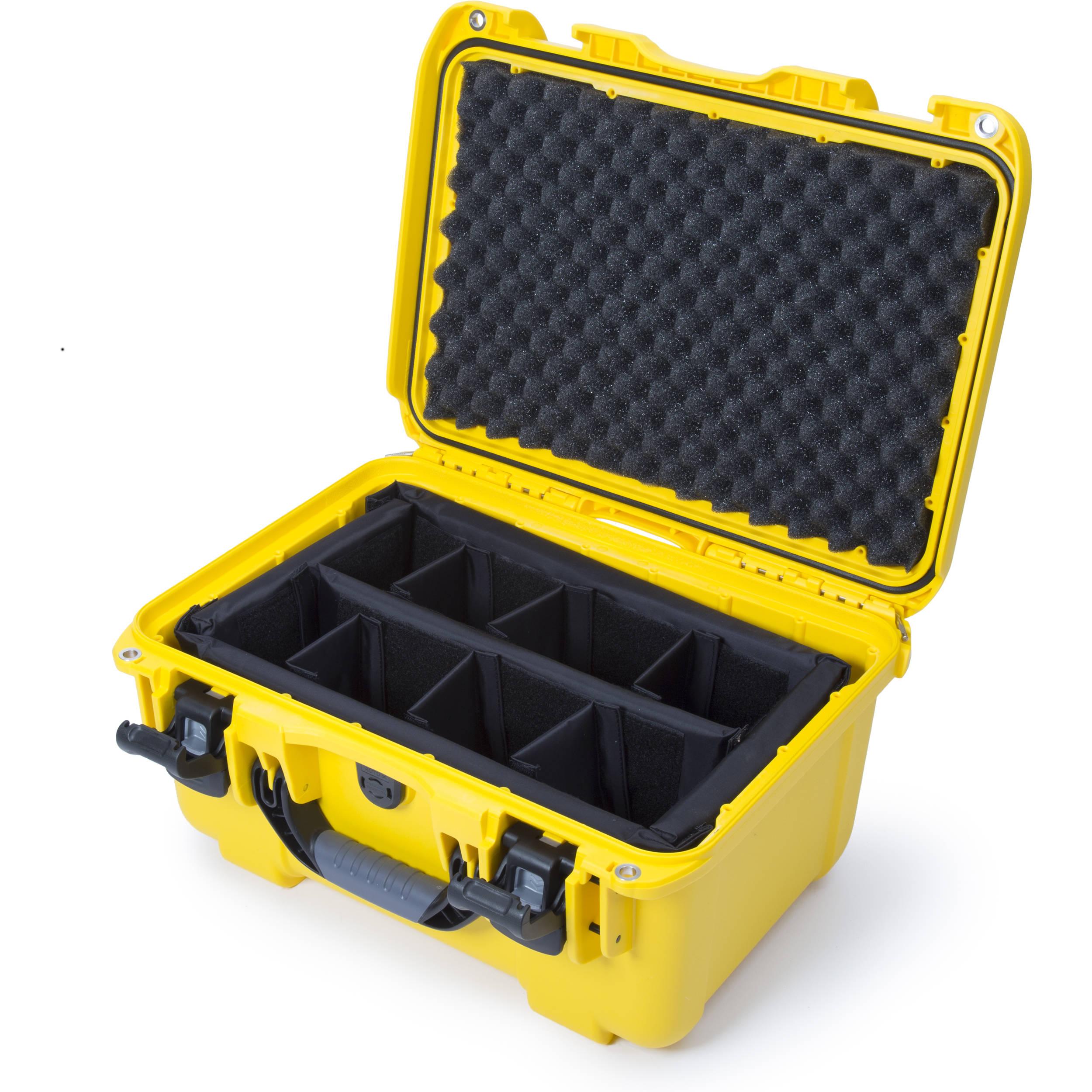 Suit 8x30 Flight Tracker Binocular Case 6x30 Or Similar.