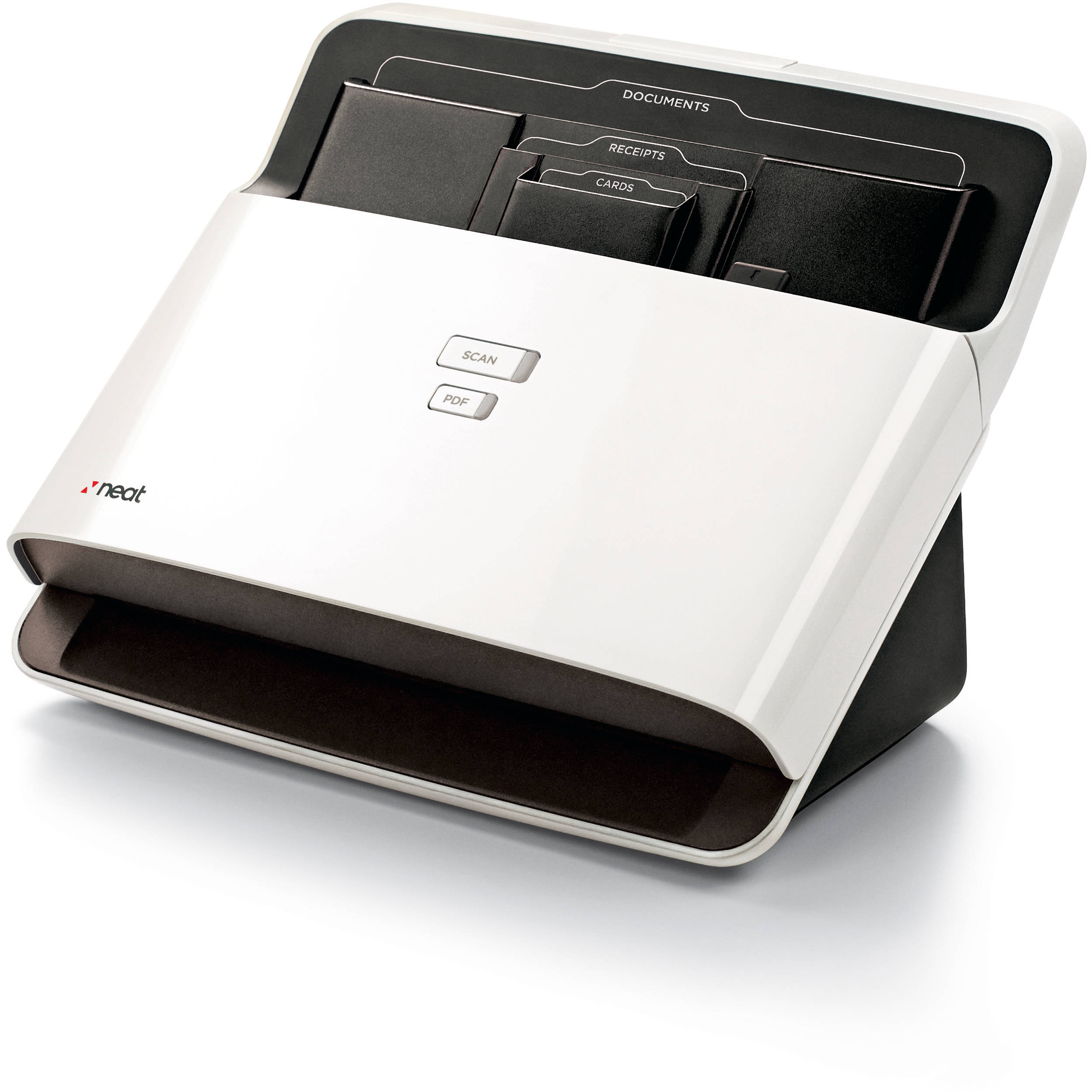 neatreceipts neatdesk document scanner with neat smart 2005144 With neat document scanner reviews