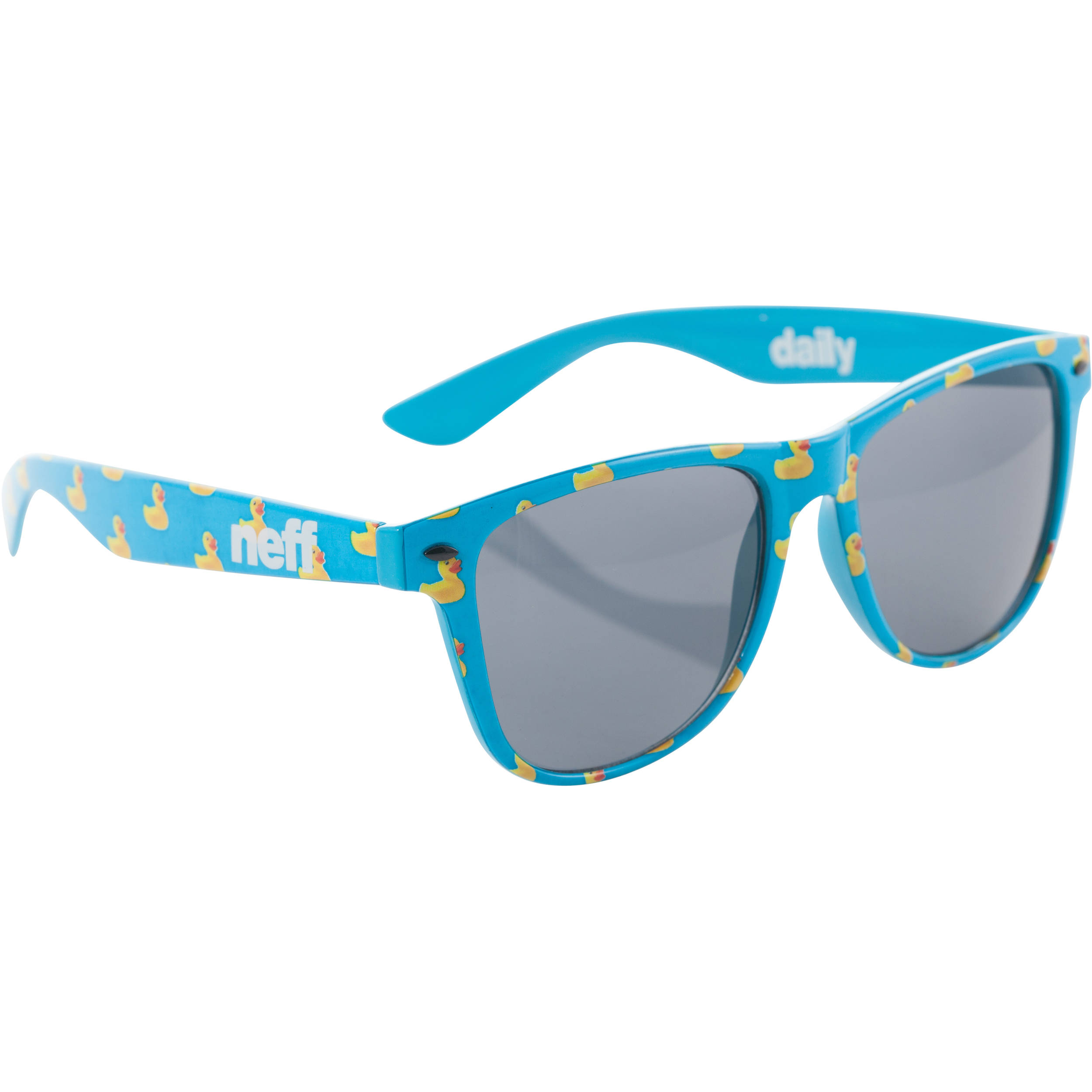 Neff Daily Sunglasses Ducky NISRCevyq