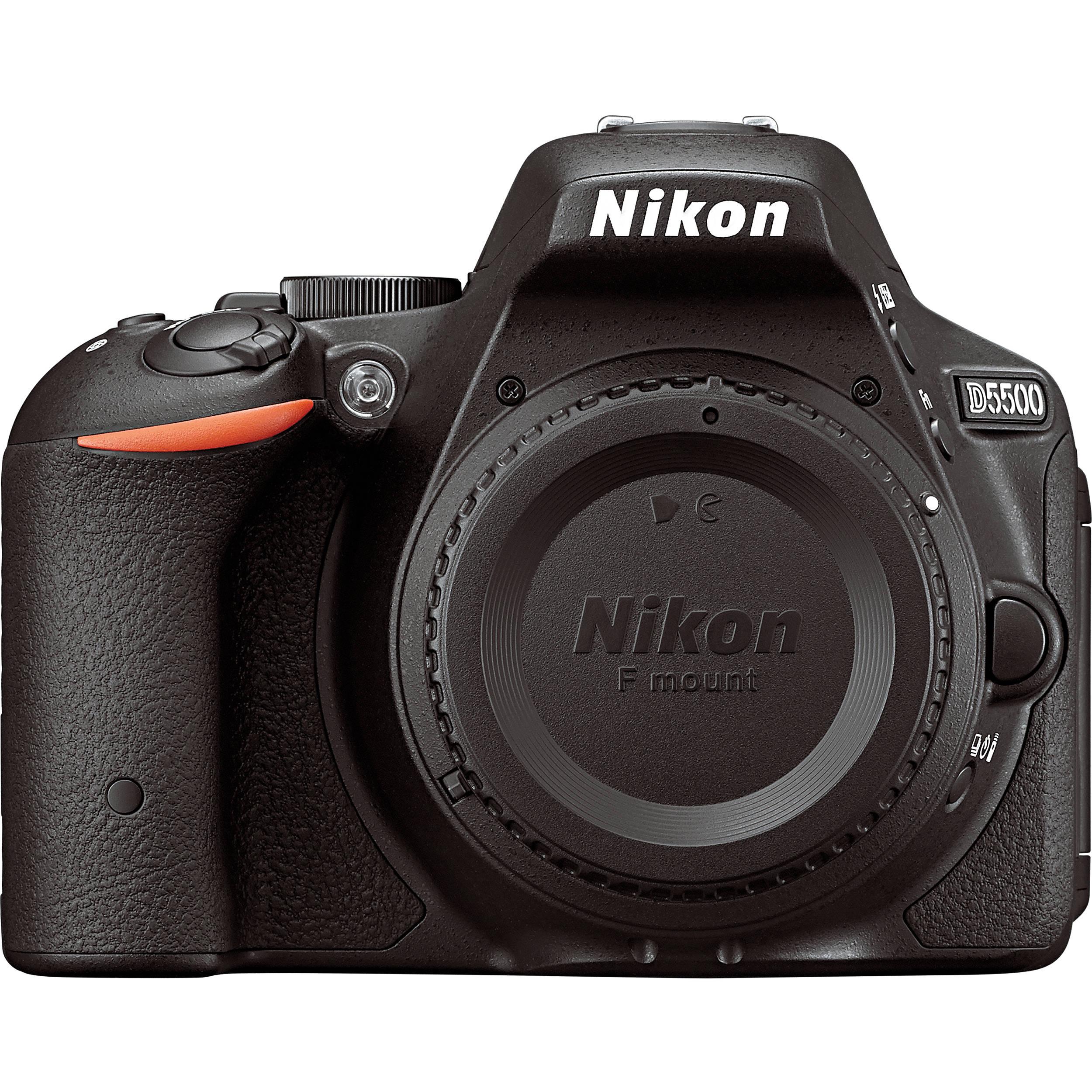 nikon_1544b_d5500_dslr_camera_body_13247