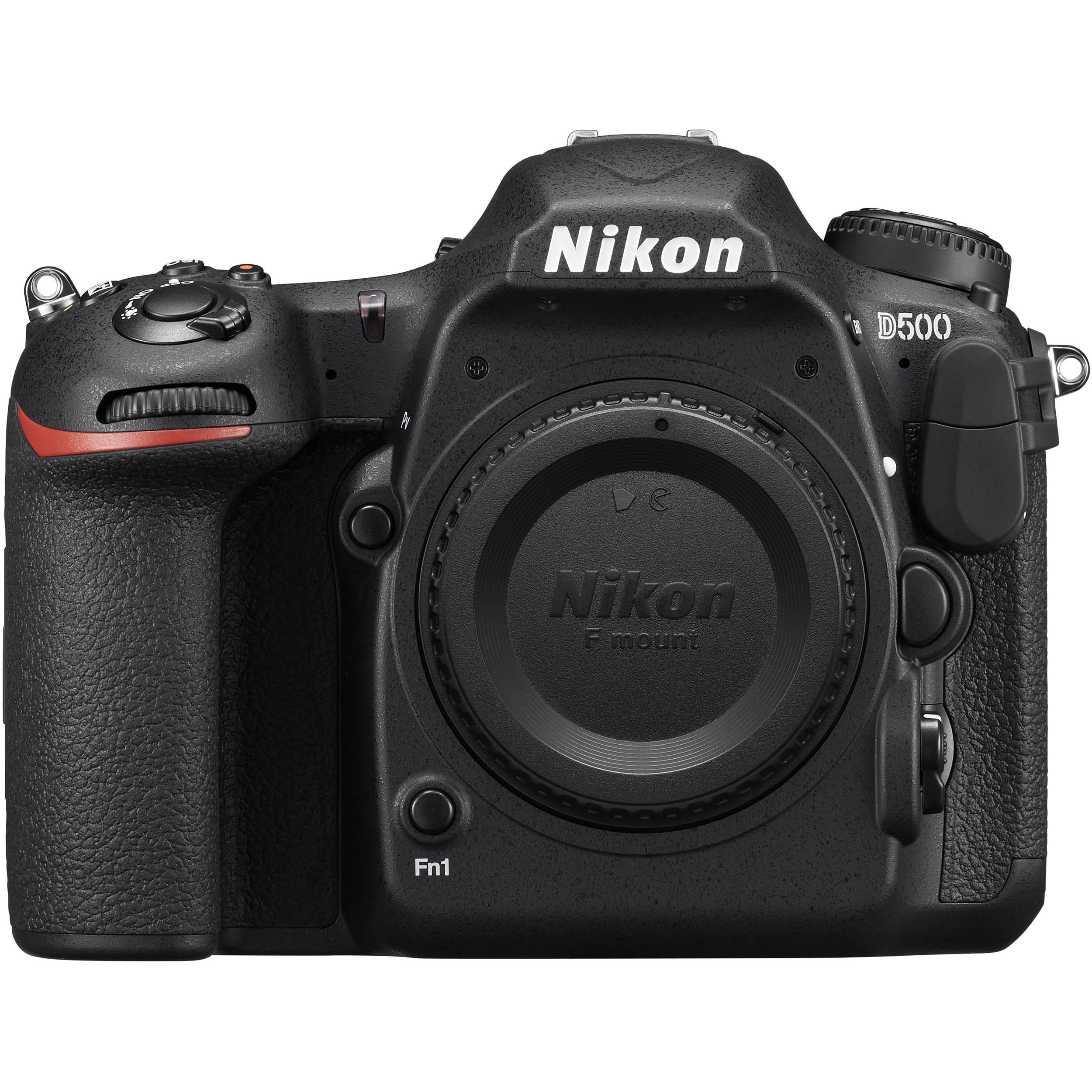 Camera Nikon Dslr Camera Range nikon dslr cameras digital slr bh d500 camera body only