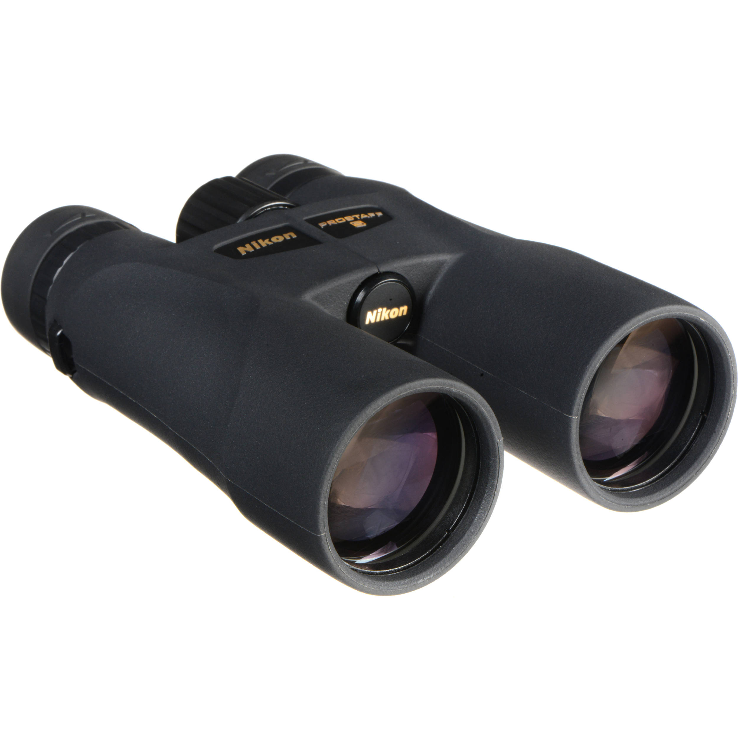 how to stop shaking with binoculars