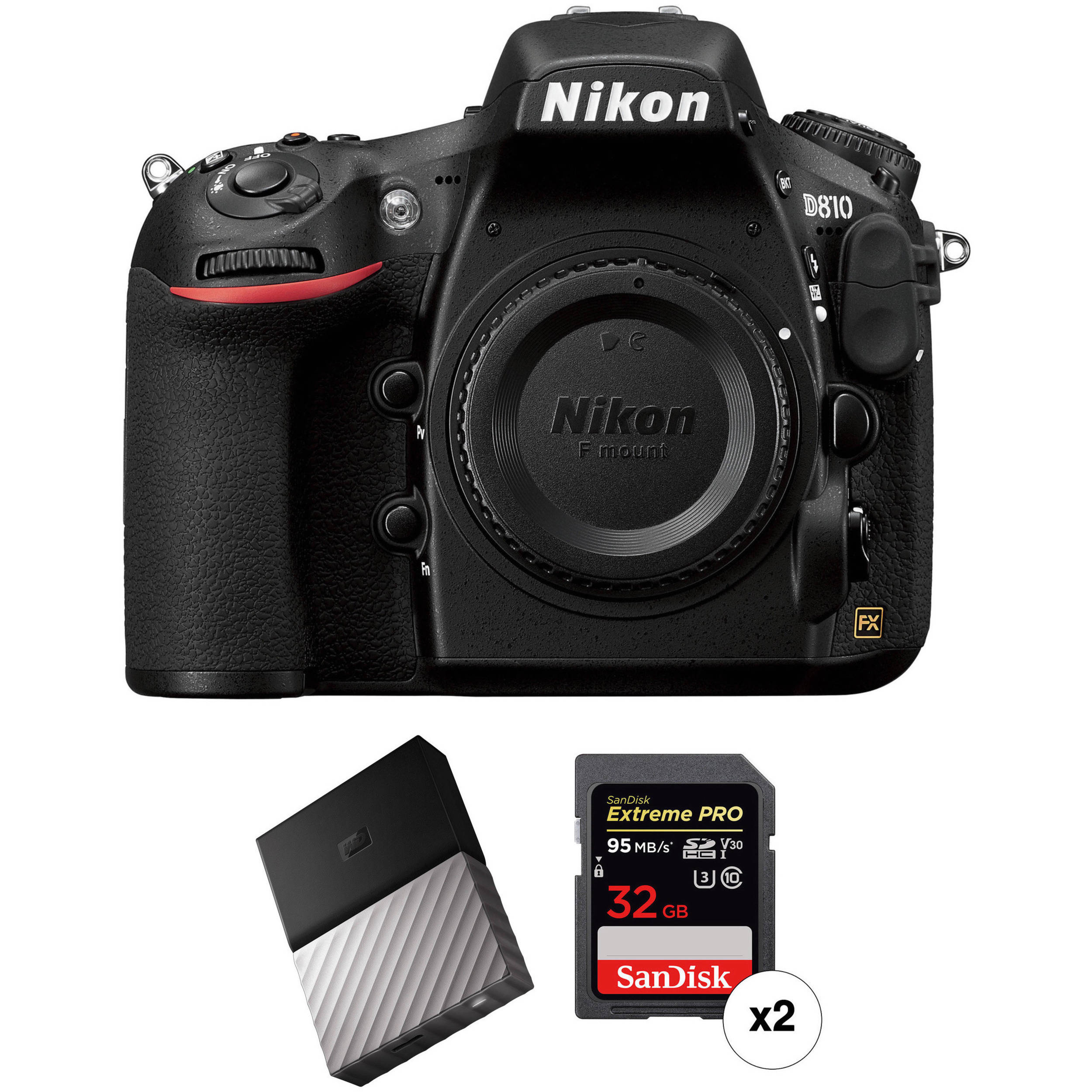 Camera Advantage Of Dslr Camera dslr cameras digital slr bh photo nikon d810 camera body with storage kit