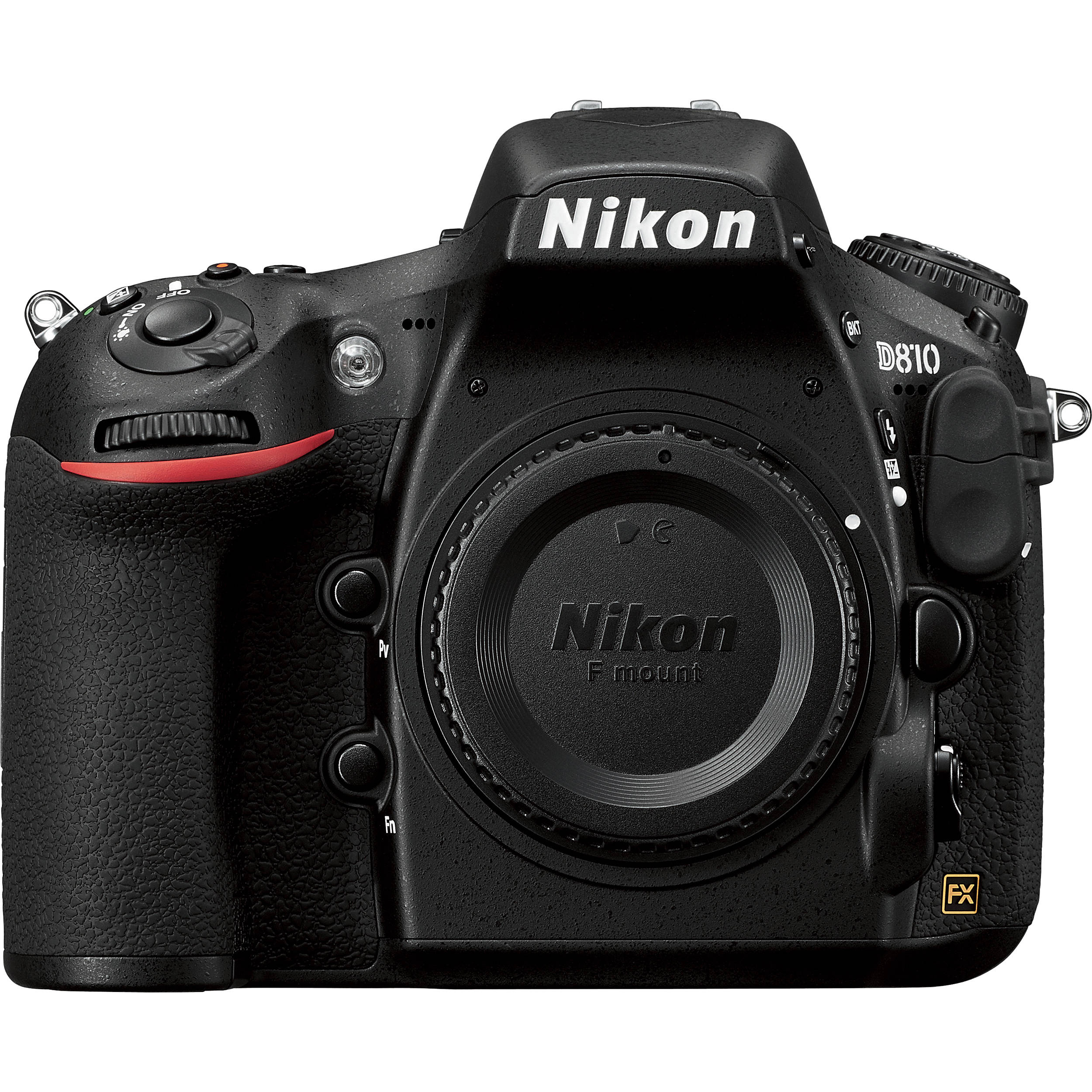 Camera Which Is Better Slr Or Dslr Camera nikon d810 digital slr 1542 camera body review at bh dslr only