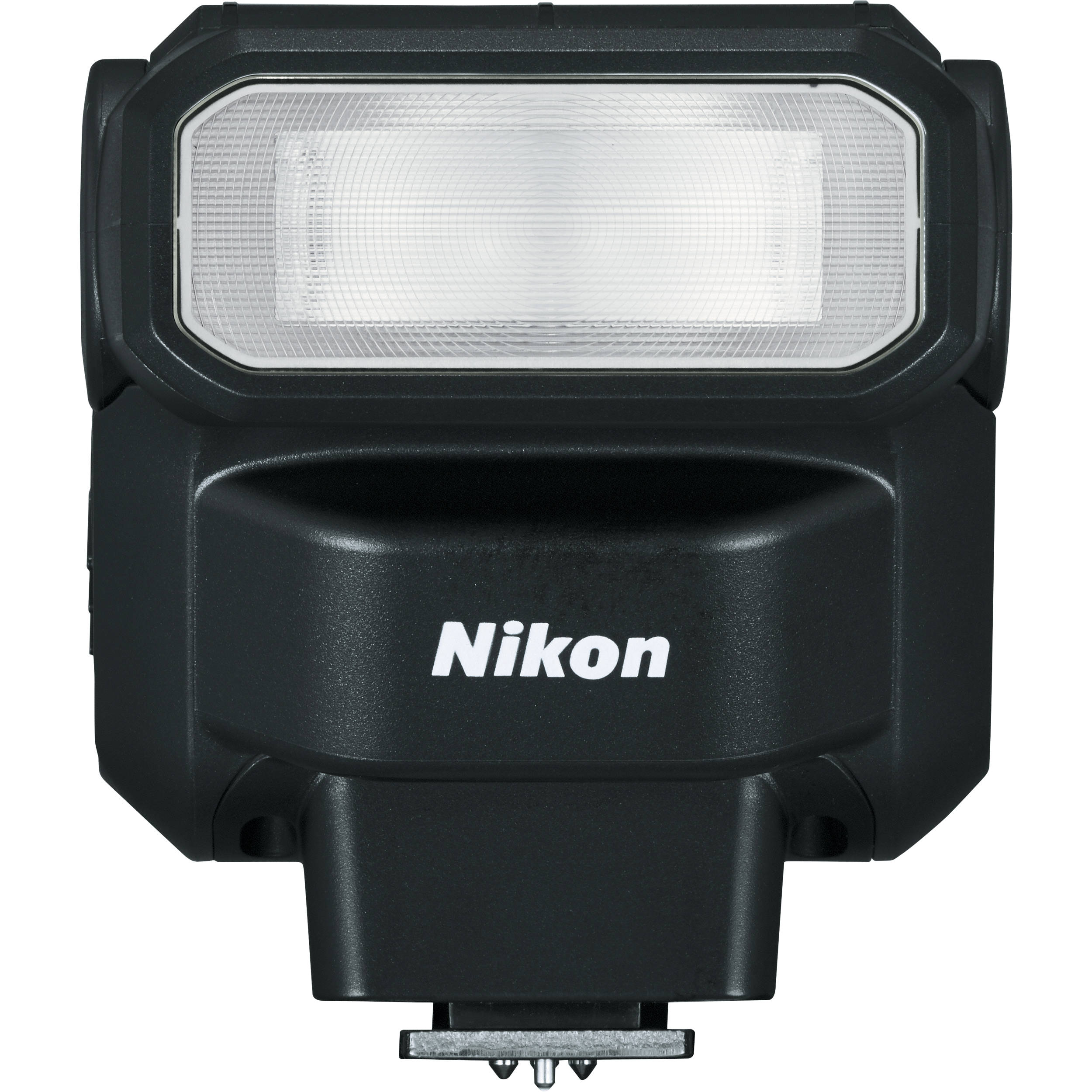 Nikon Sb Af Speedlight