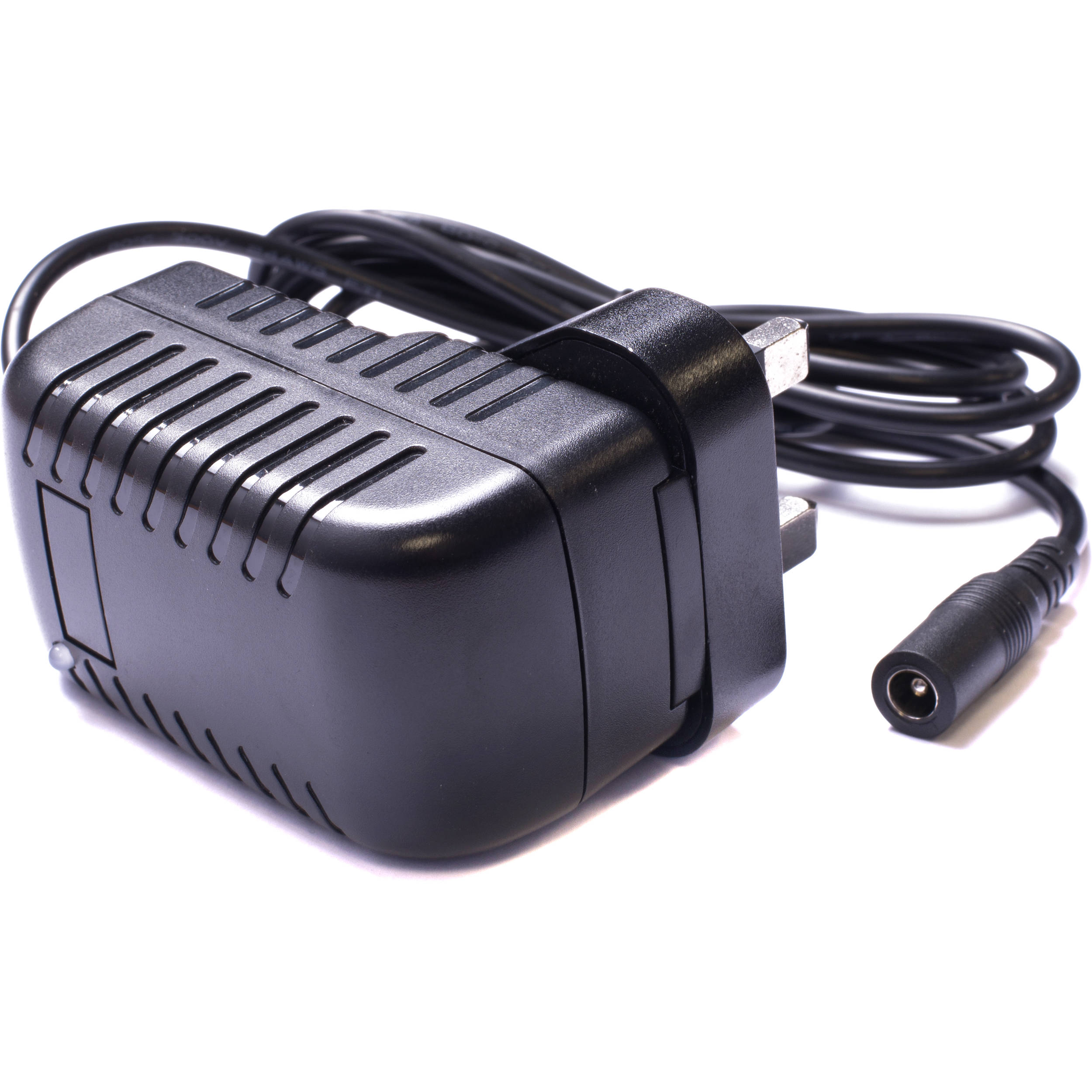 Https C Product 1413475 Reg Subwoofer Purple Storm Ps 12 Nitesite 200012 1 8a Mains Charger For 1412139