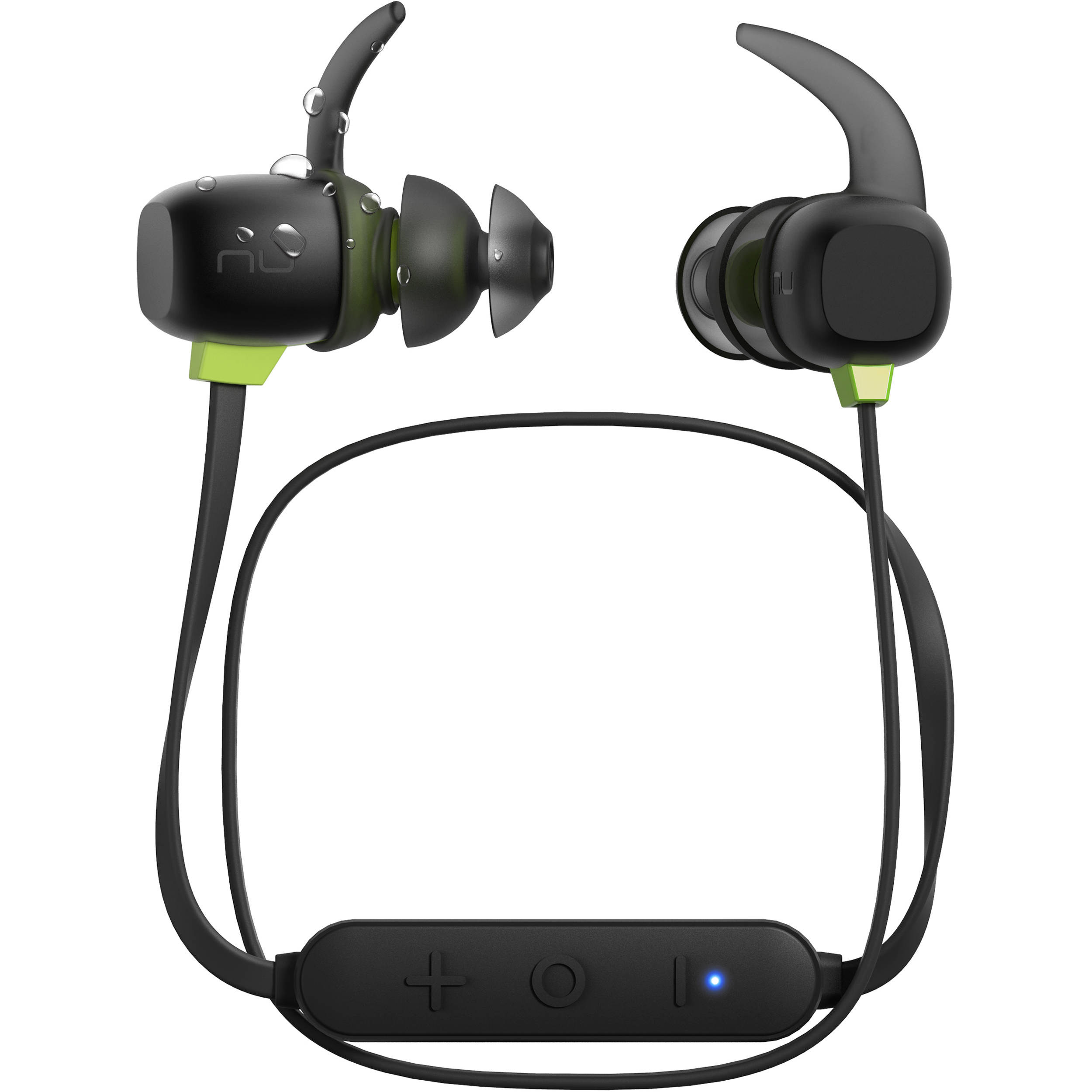 Https C Product 1424788 Reg Custom Wiring Harness Ls M S2 Nuforce Besport4 Black Be Sport4 Premium Wireless 1425910
