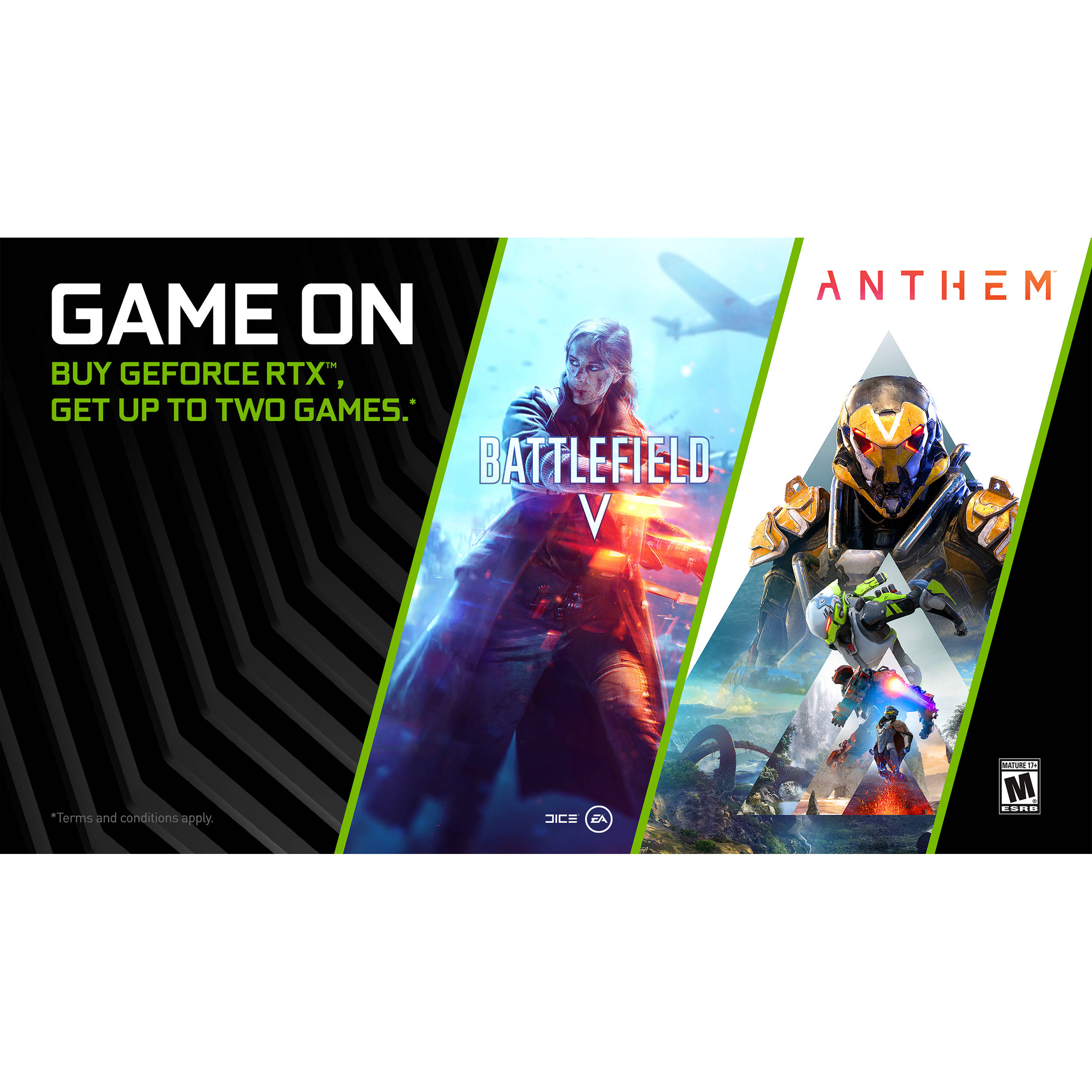 Original Game Cases & Boxes Qualified Anthem Ps4 Game
