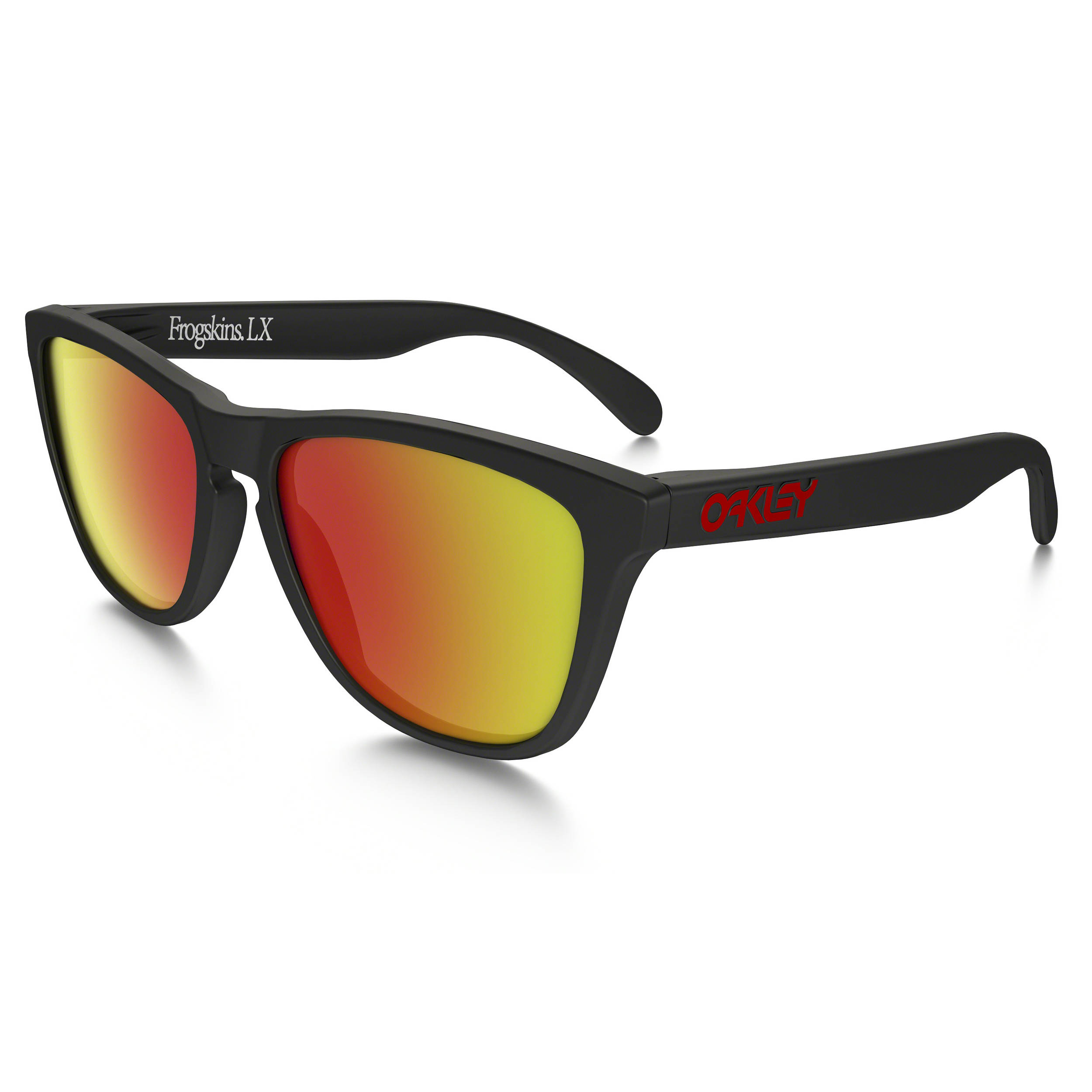 Oakley Global Frogskin OO 2043 12 1 9HbgSnrQ