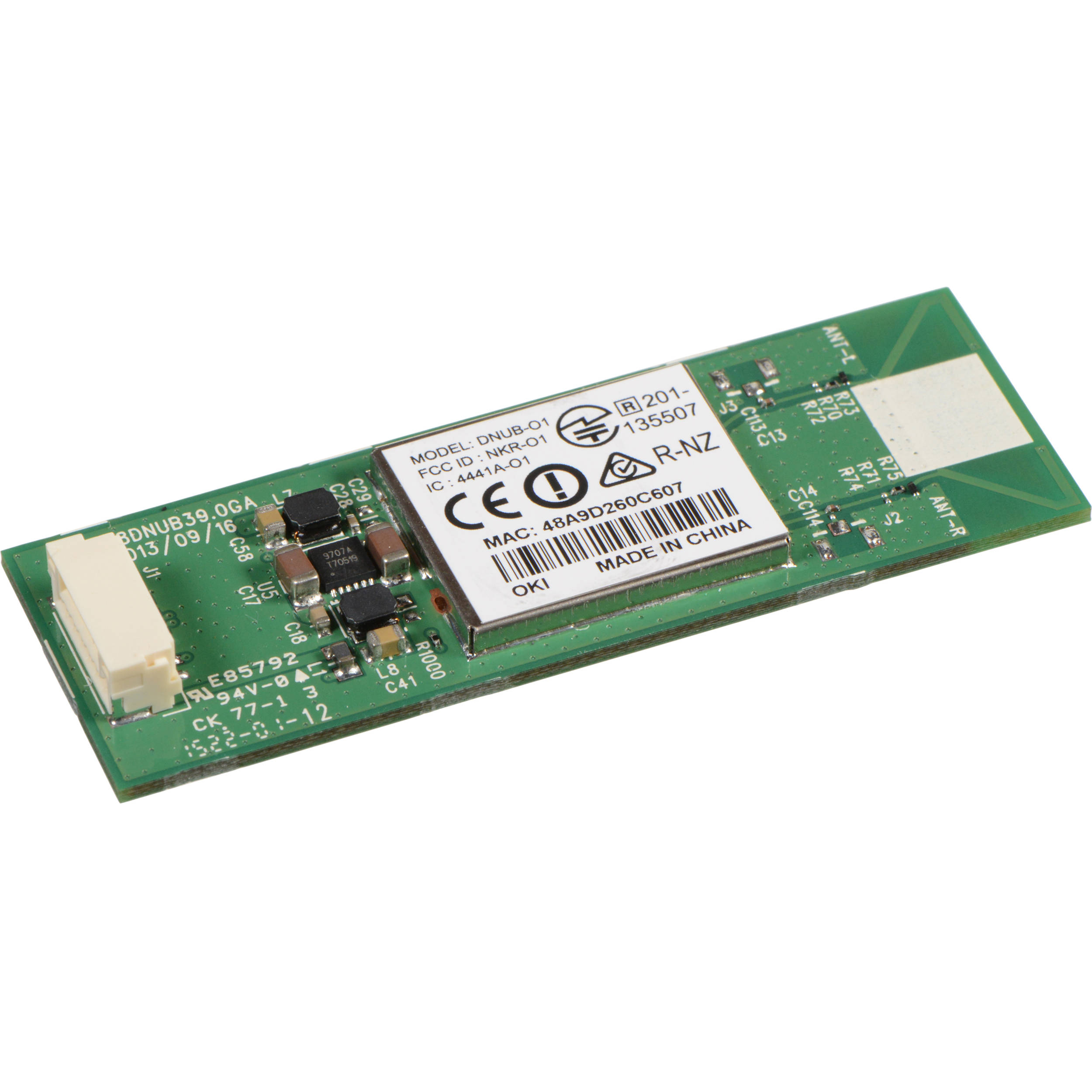 https://www.bhphotovideo.com/images/images2500x2500/oki_45830201_802_11a_b_g_n_wireless_module_for_1145968.jpg