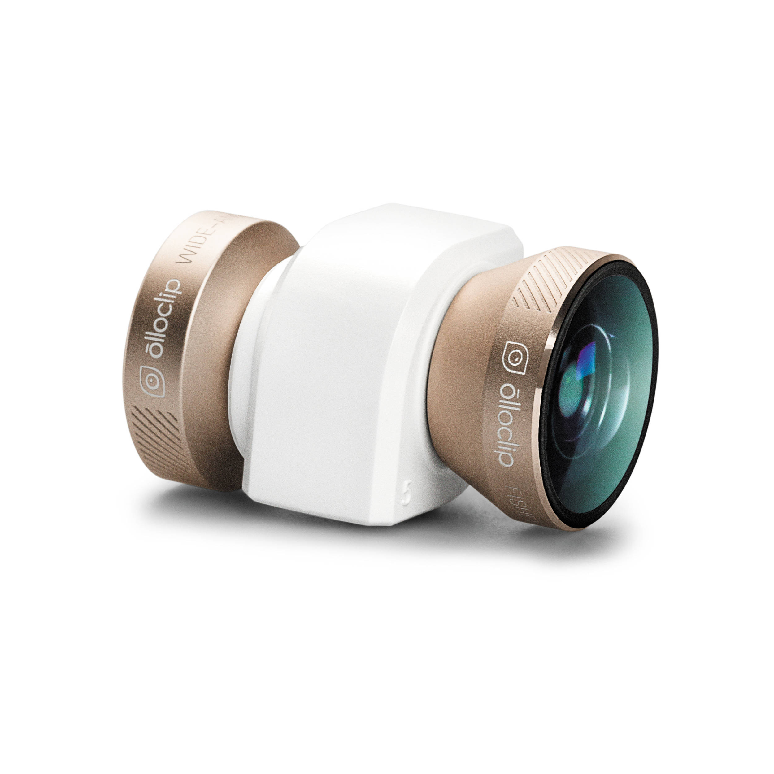 olloclip iphone 5 olloclip 4 in 1 photo lens for iphone 5 5s se oceu iph5 12734