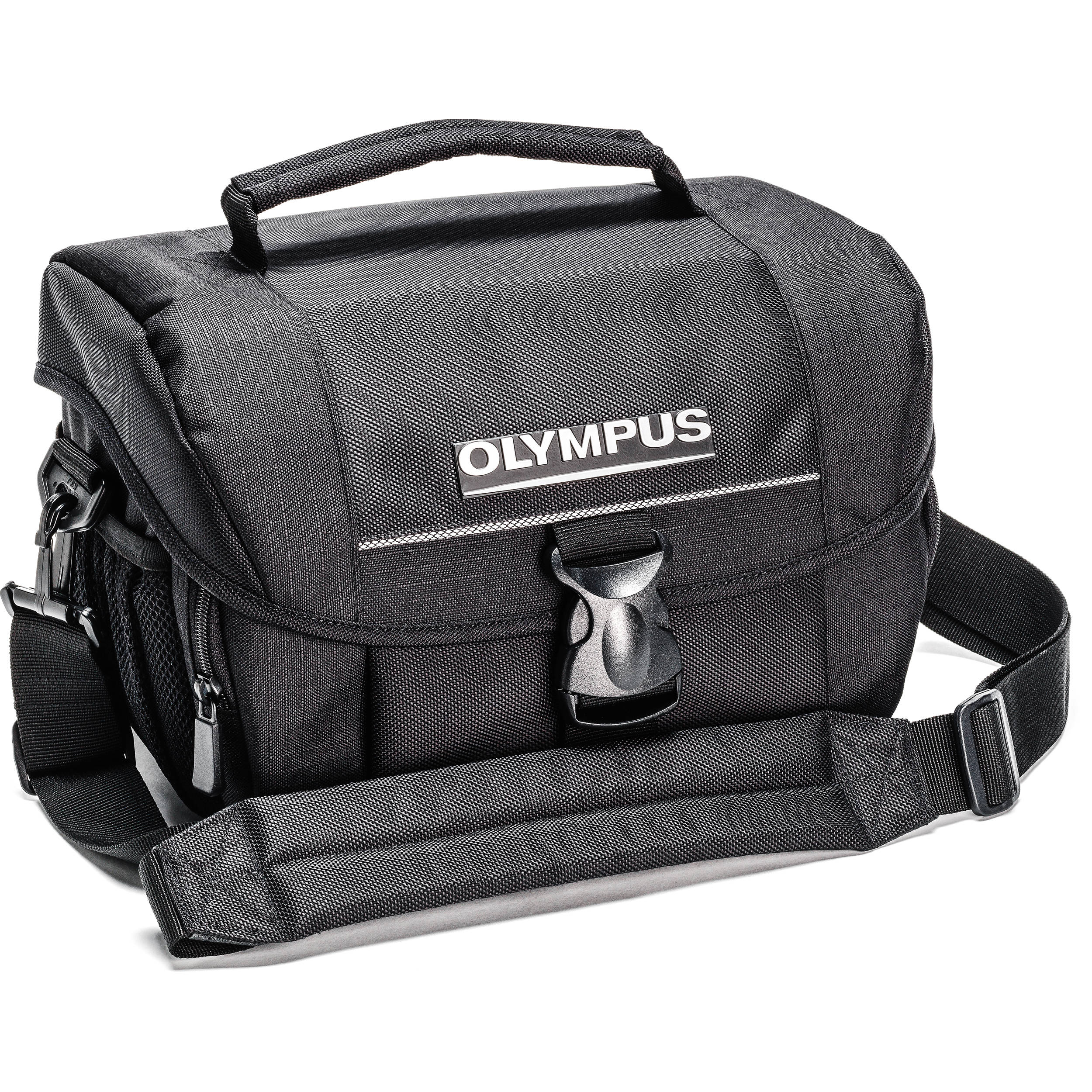 Olympus Pro System Camera Bag 260617 B Amp H Photo Video