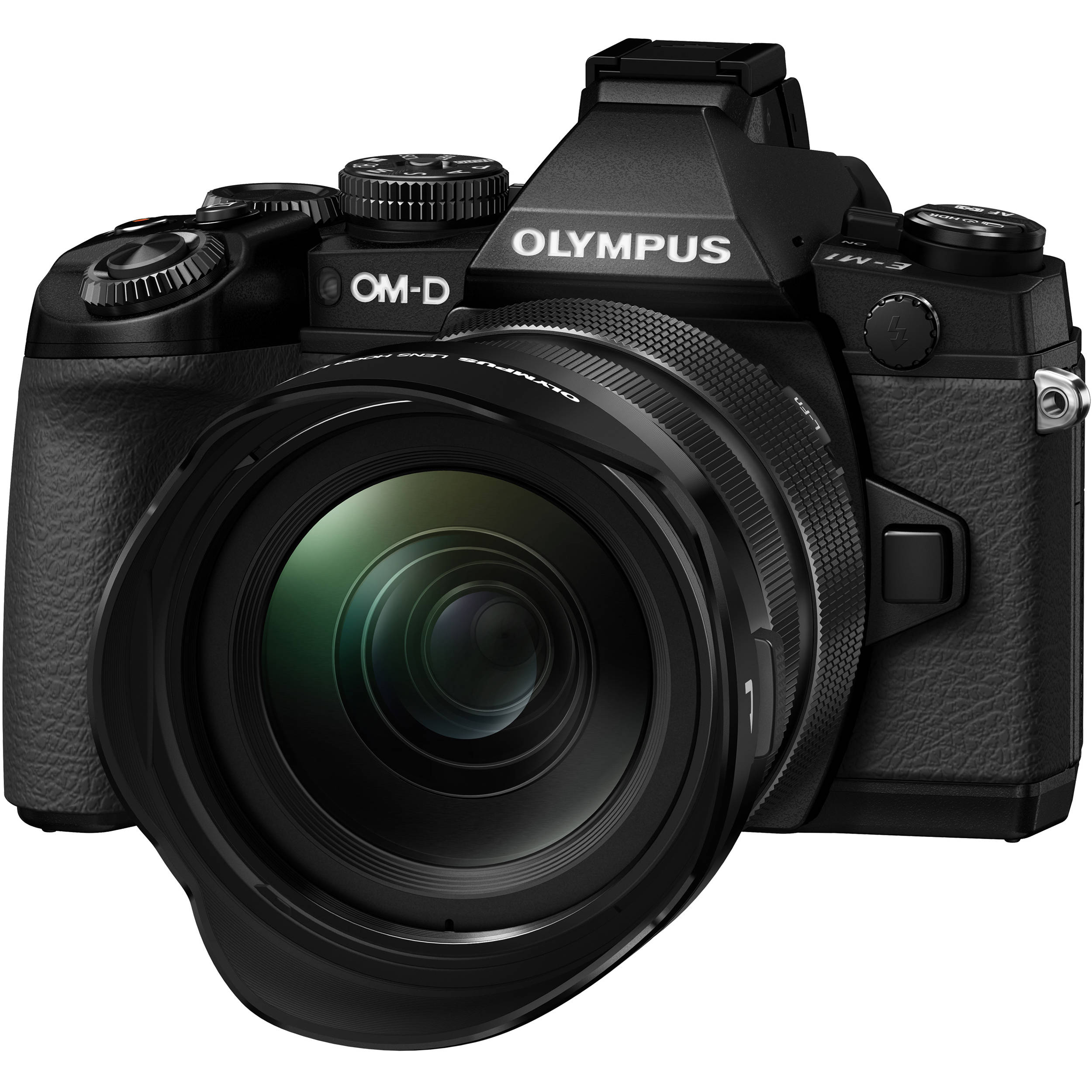 manual olympus e 420 espanol product user guide instruction u2022 rh testdpc co Olympus E 500 DSLR Camera Olympus E 500 DSLR Camera