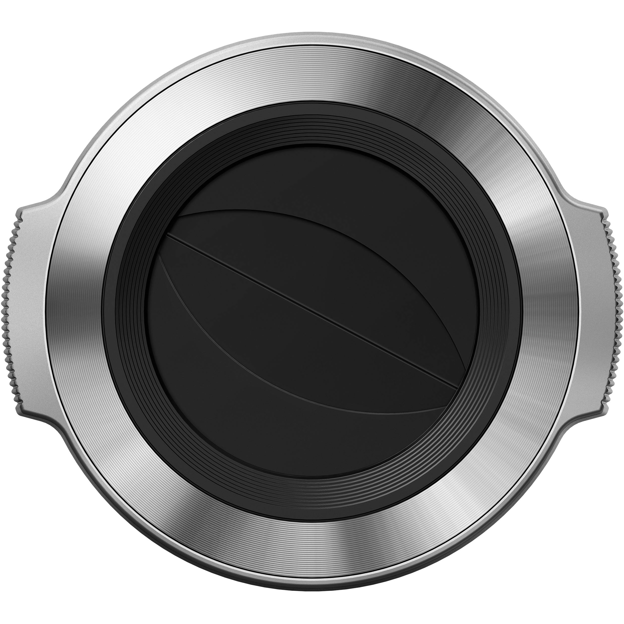 Https C Product 1025772 Reg Download Image Diagram Of Tamron Lens Pc Android Iphone And Ipad Olympus V325373sw000 Lc 37c Cap Silver 1026128