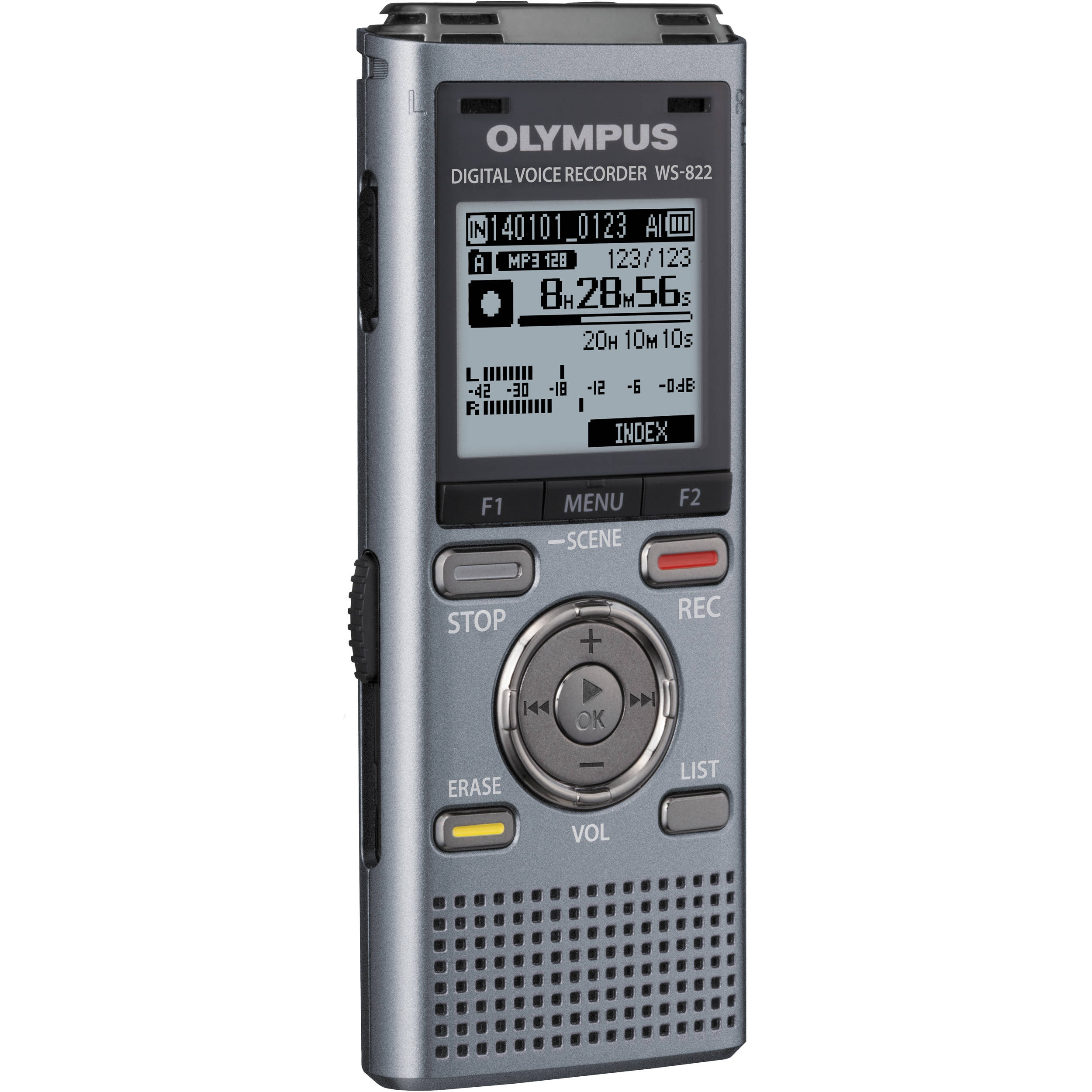 olympus digital voice recorder vn 3100pc driver olympus voice recorder vn-3100pc manual olympus vn 4100pc manual