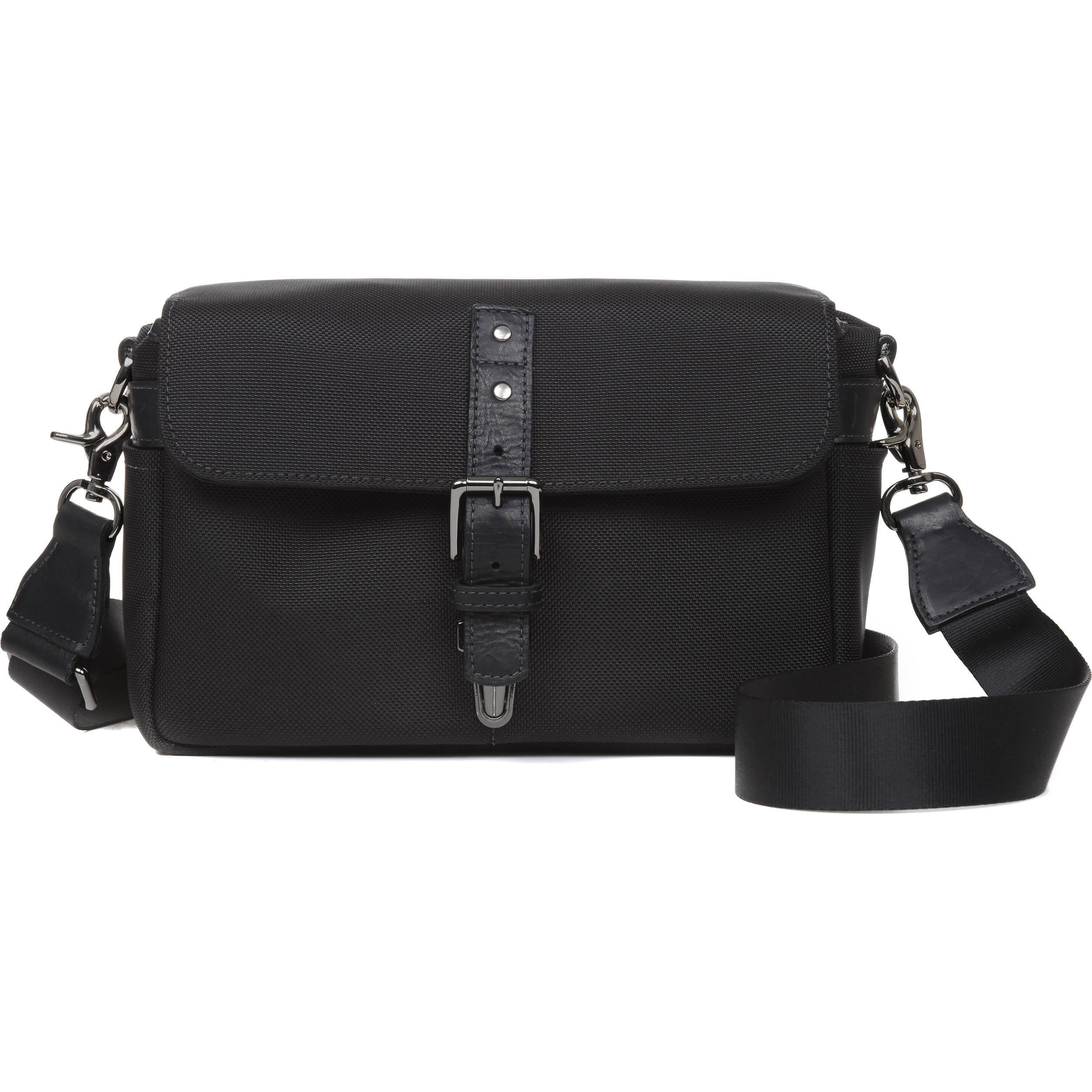 ONA Bowery Camera Bag (Nylon 3a5900db2cfef