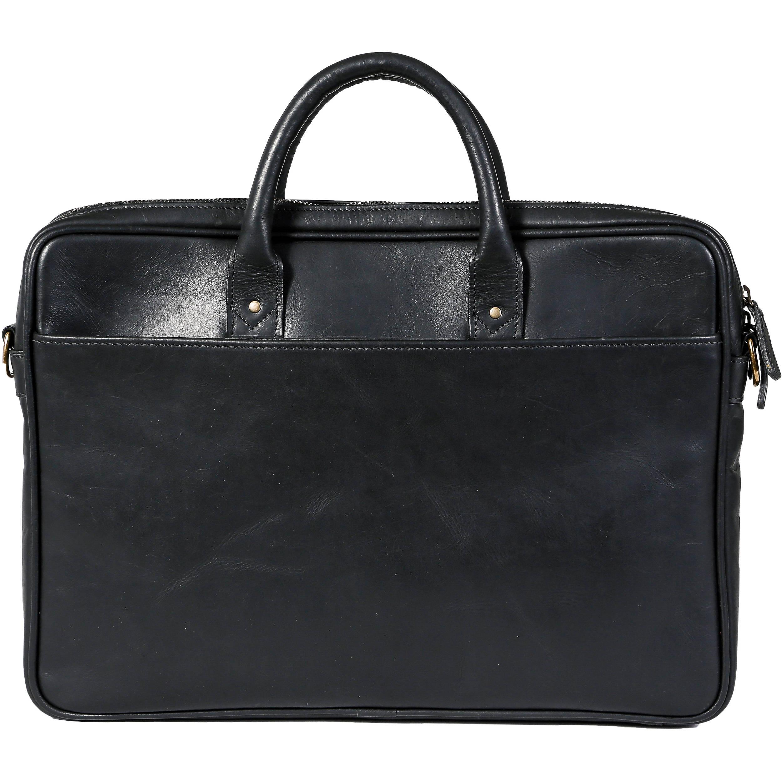 ona ona040lbl leather kingston laptop briefcase 1280258.jpg ebdfd2eb356ba