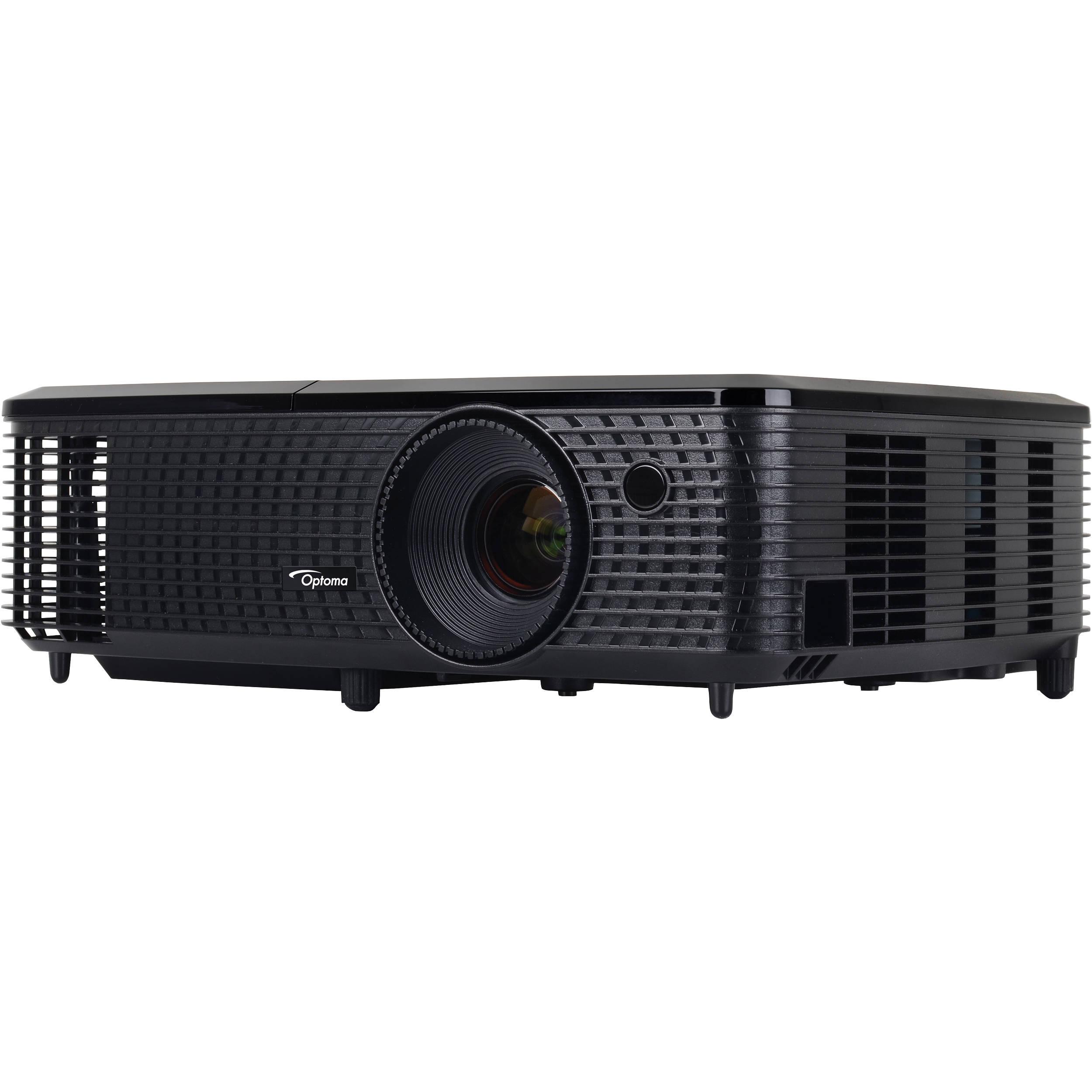 Projectors   B&H Photo Video