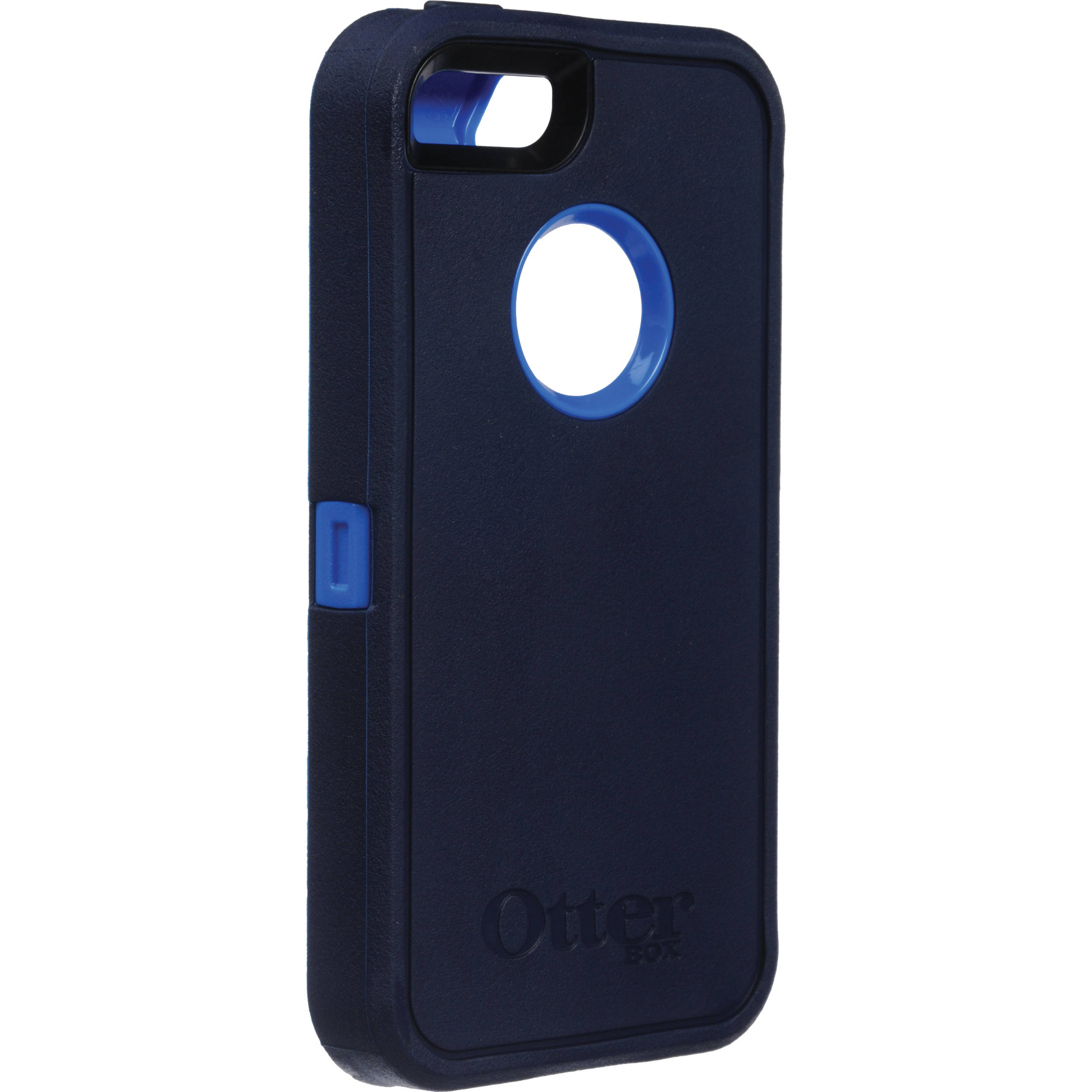 OtterBox Defender Series Case for iPhone 5 5s SE (Surf) 77-33380 25d5a58f2b26